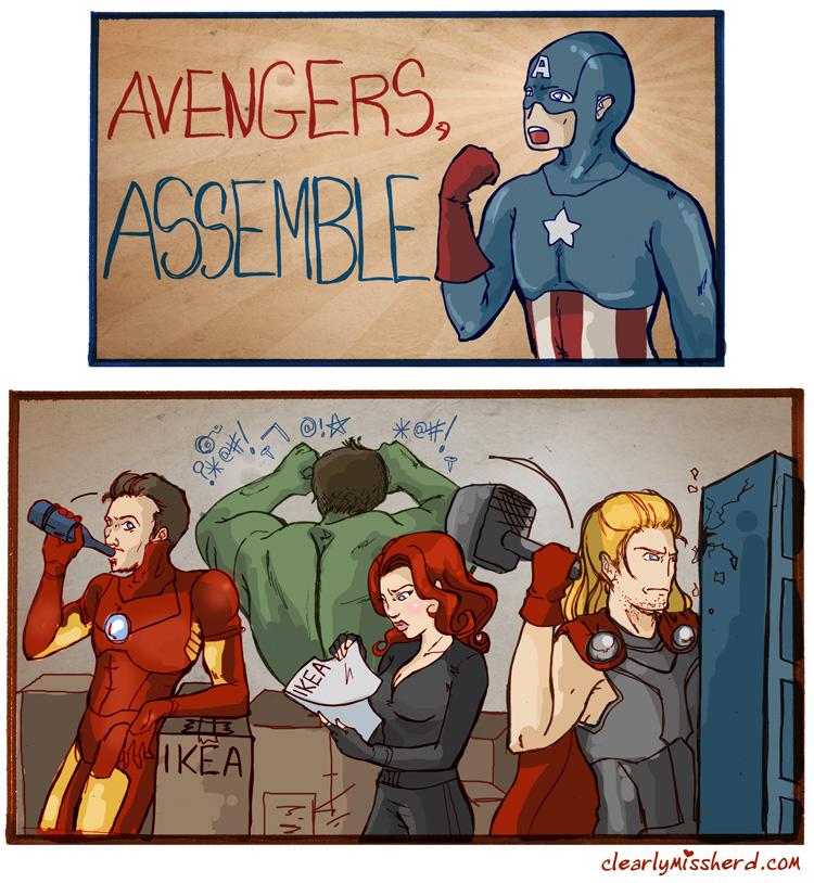 cmh0058-avengers-assemble.jpg