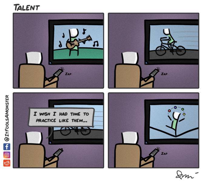 015-talent_tab.jpg