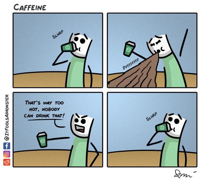 017-caffeine_tab.jpg