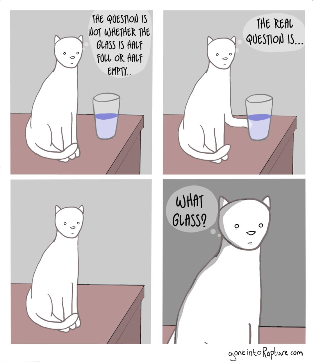 webcomics_cat.png