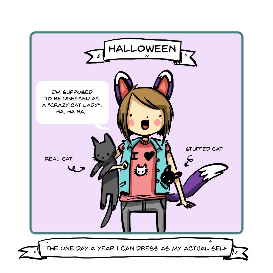 webcomic_caityhall.jpg