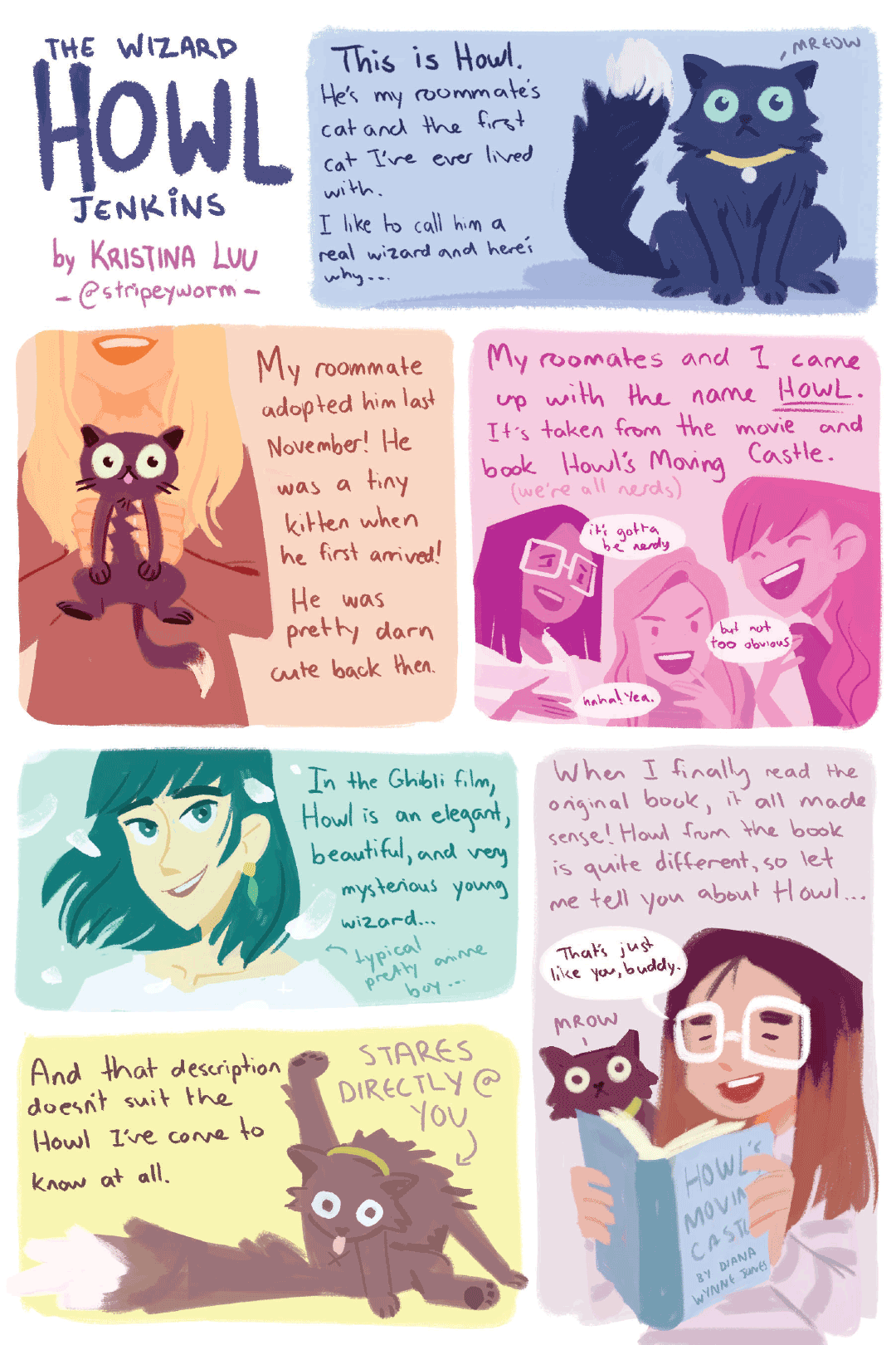 webcomic_wizardhowl1.png