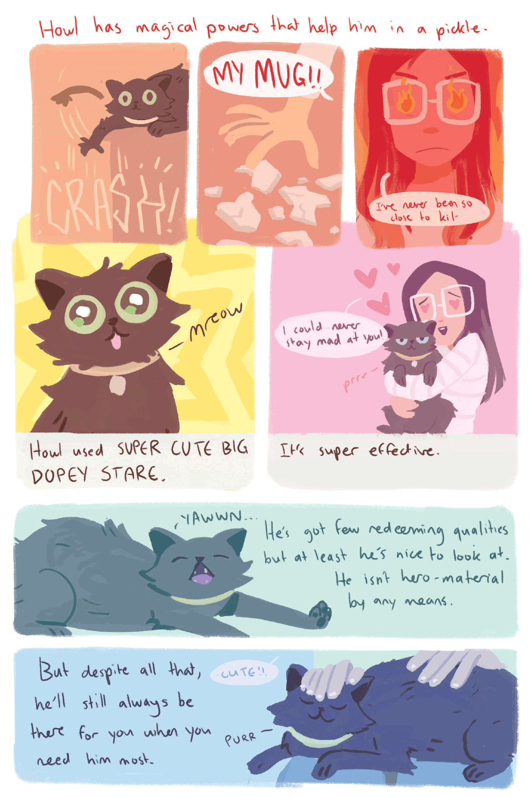 webcomic_wizardhowl3.png
