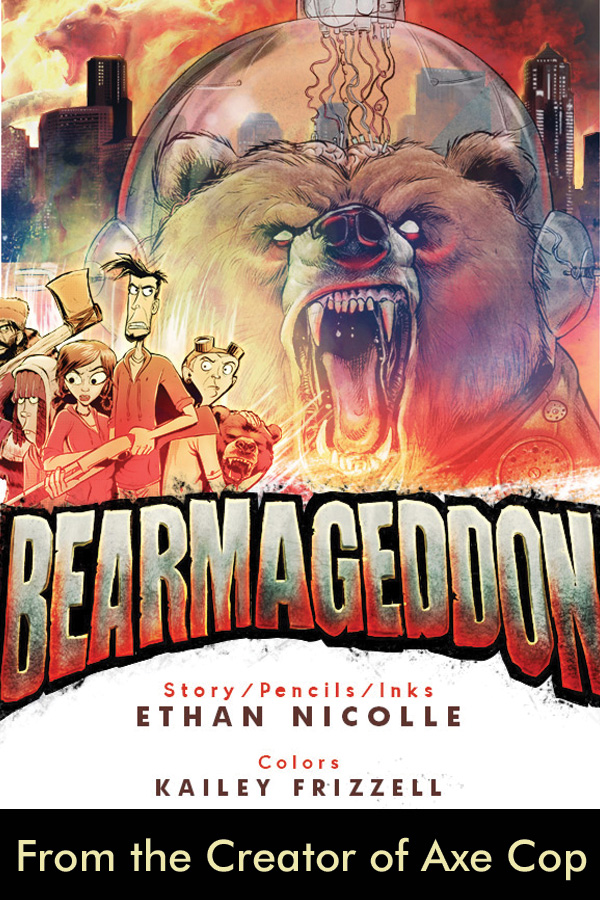 bearmageddon.jpg