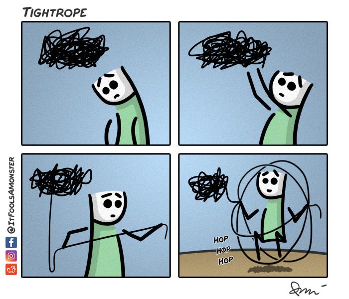 047-tightrope_tab.jpg