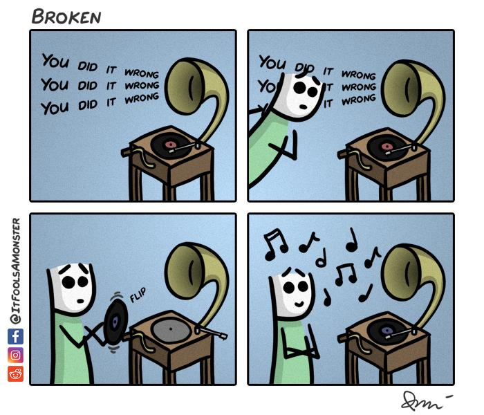 054-broken_tab.jpg