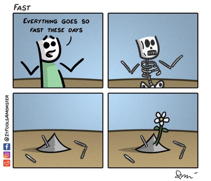 068-fast_tab.jpg