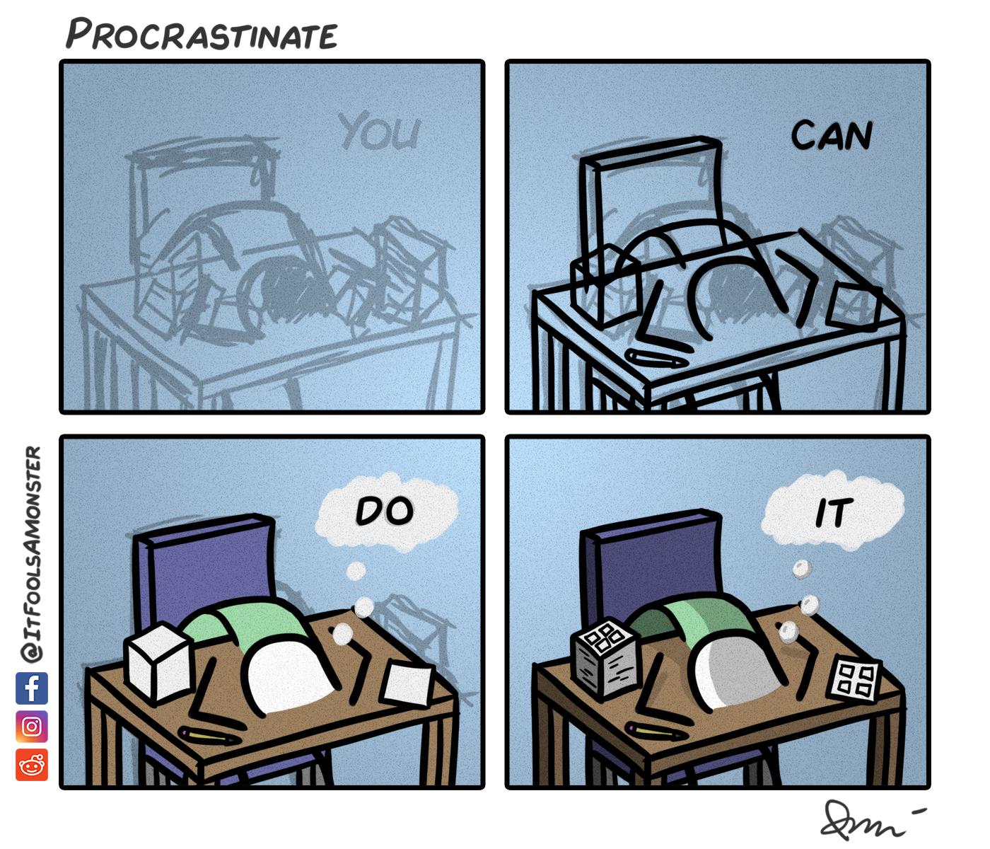 066-procrastinate_tab.jpg