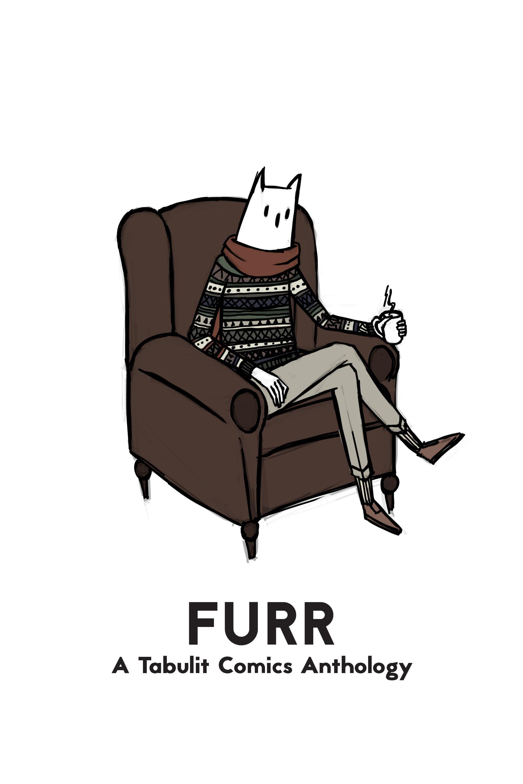 Furr_Cover.jpg