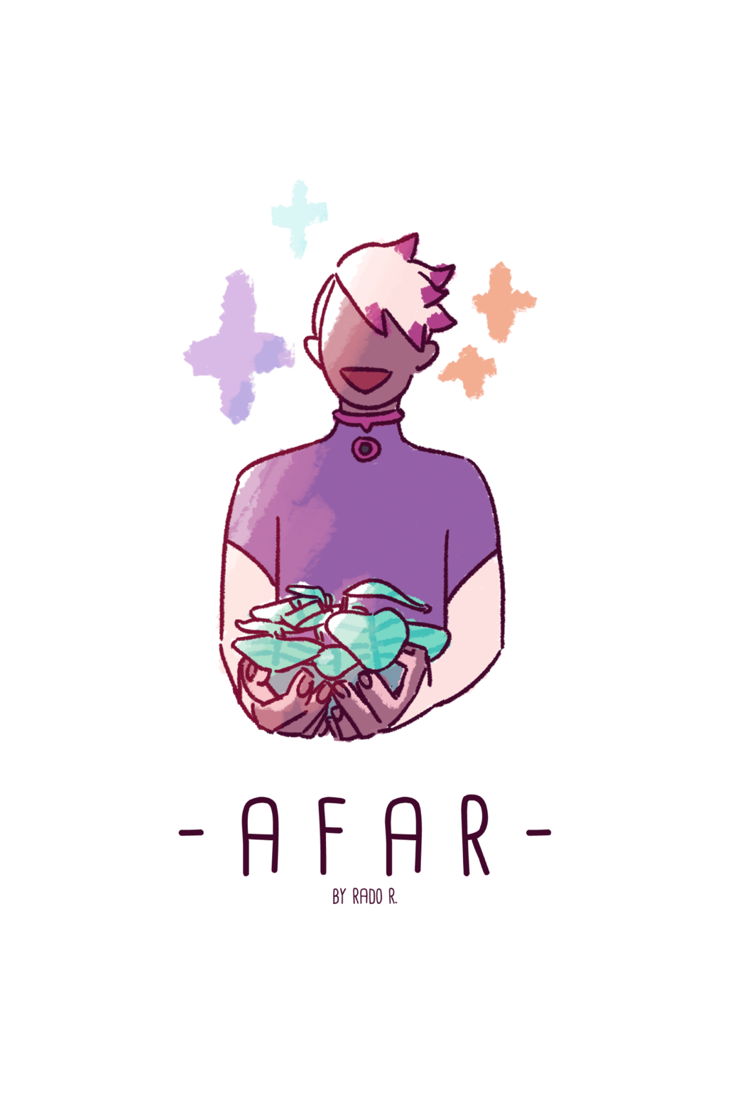 Afar - Rado R (1)-1.png