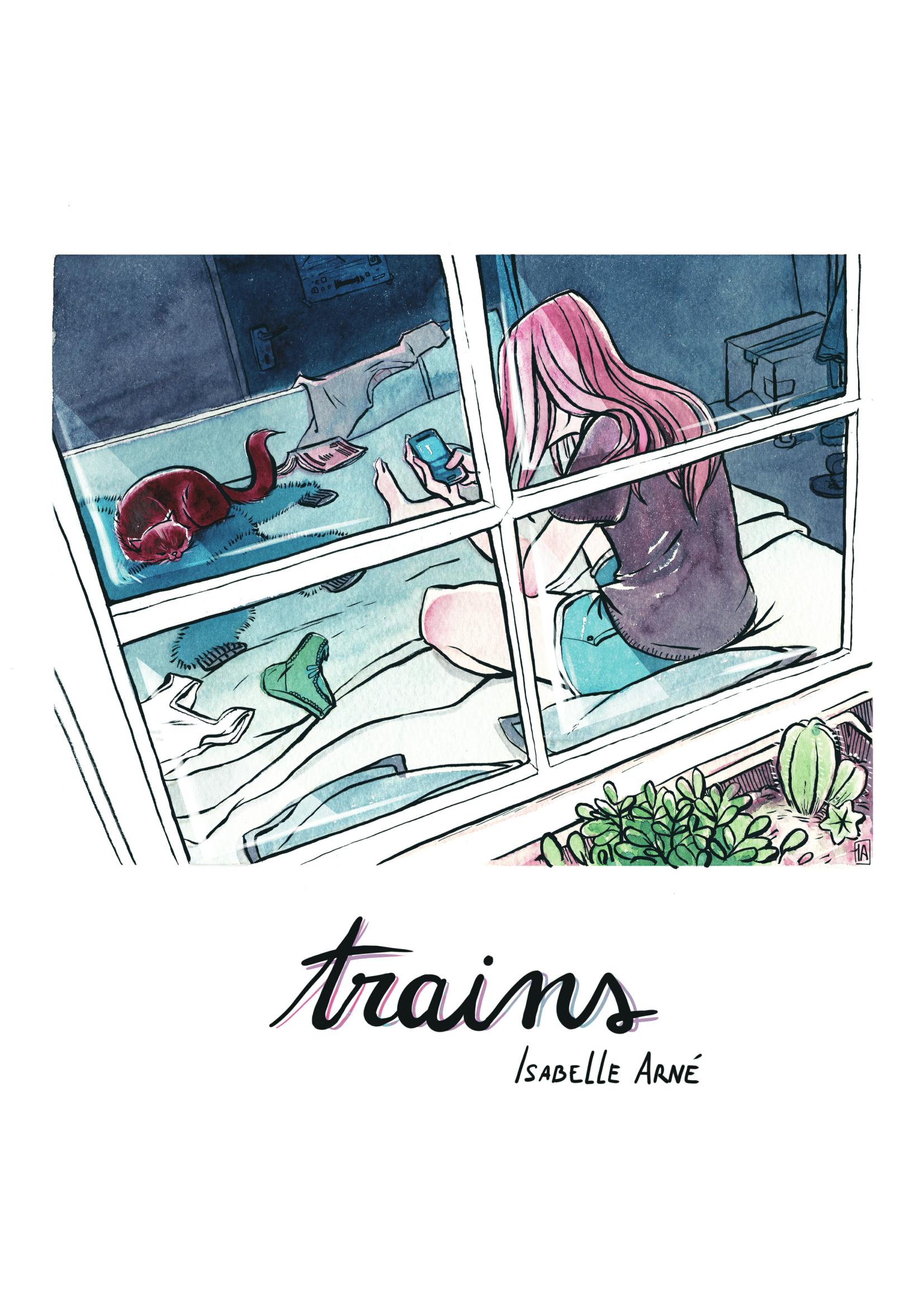 trainp01-1.png