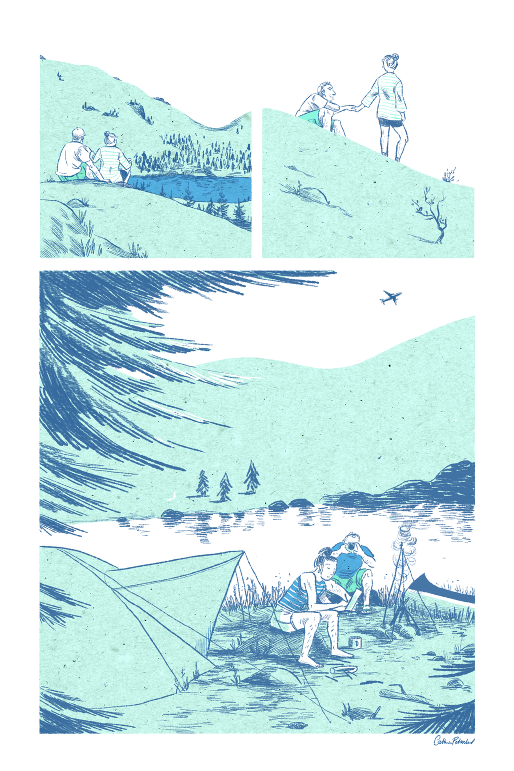 Page_4.png