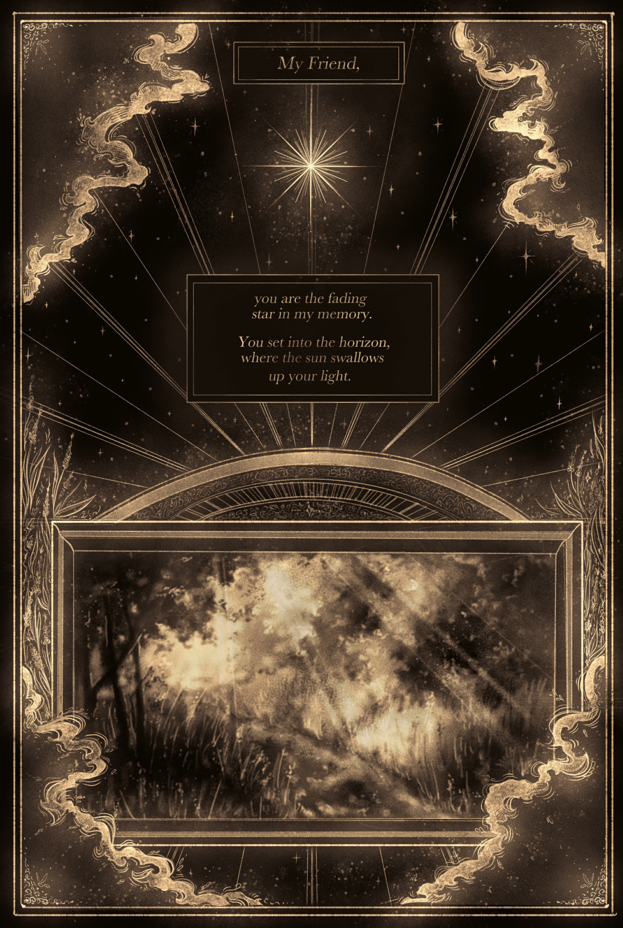 the sun the moon and the stars_pg1_hollymcgillis-1.png