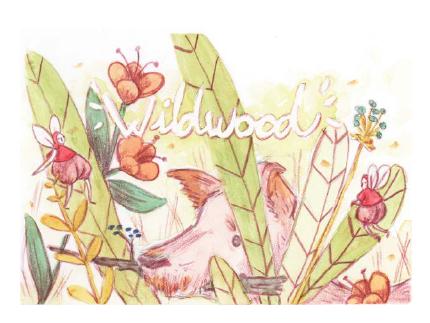 wildwood_001.png