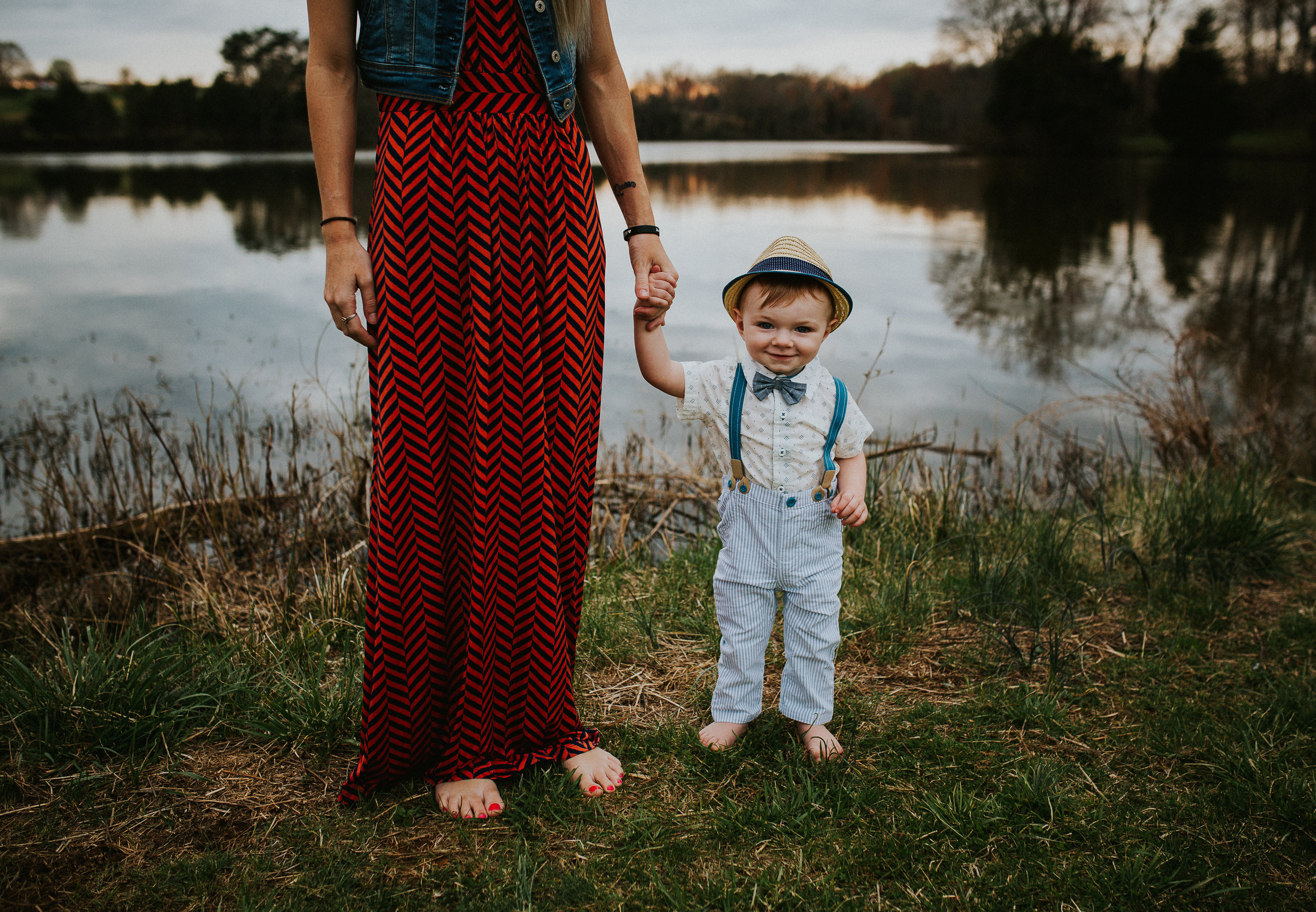 mommy&me01.jpg