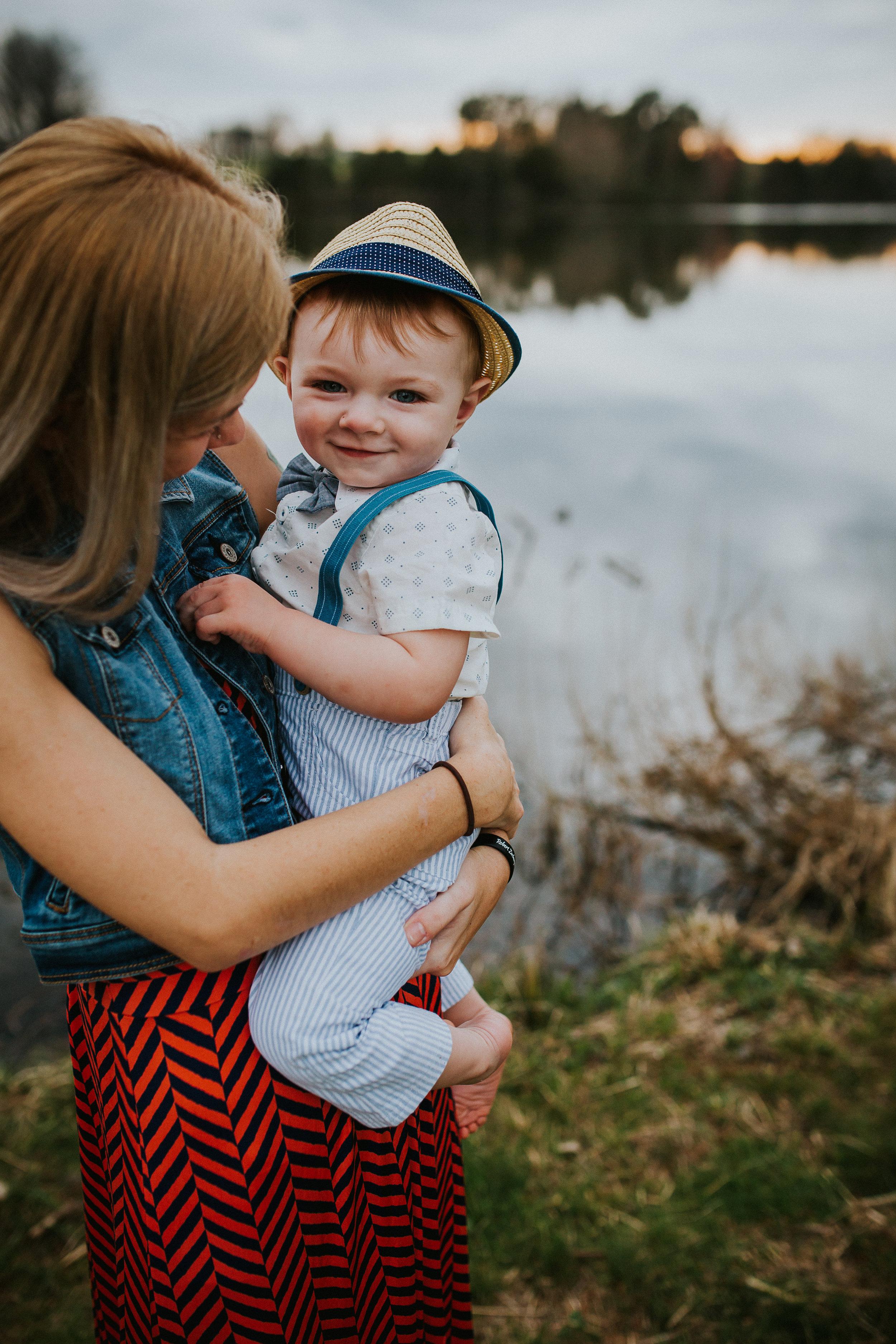 mommy&me10.jpg