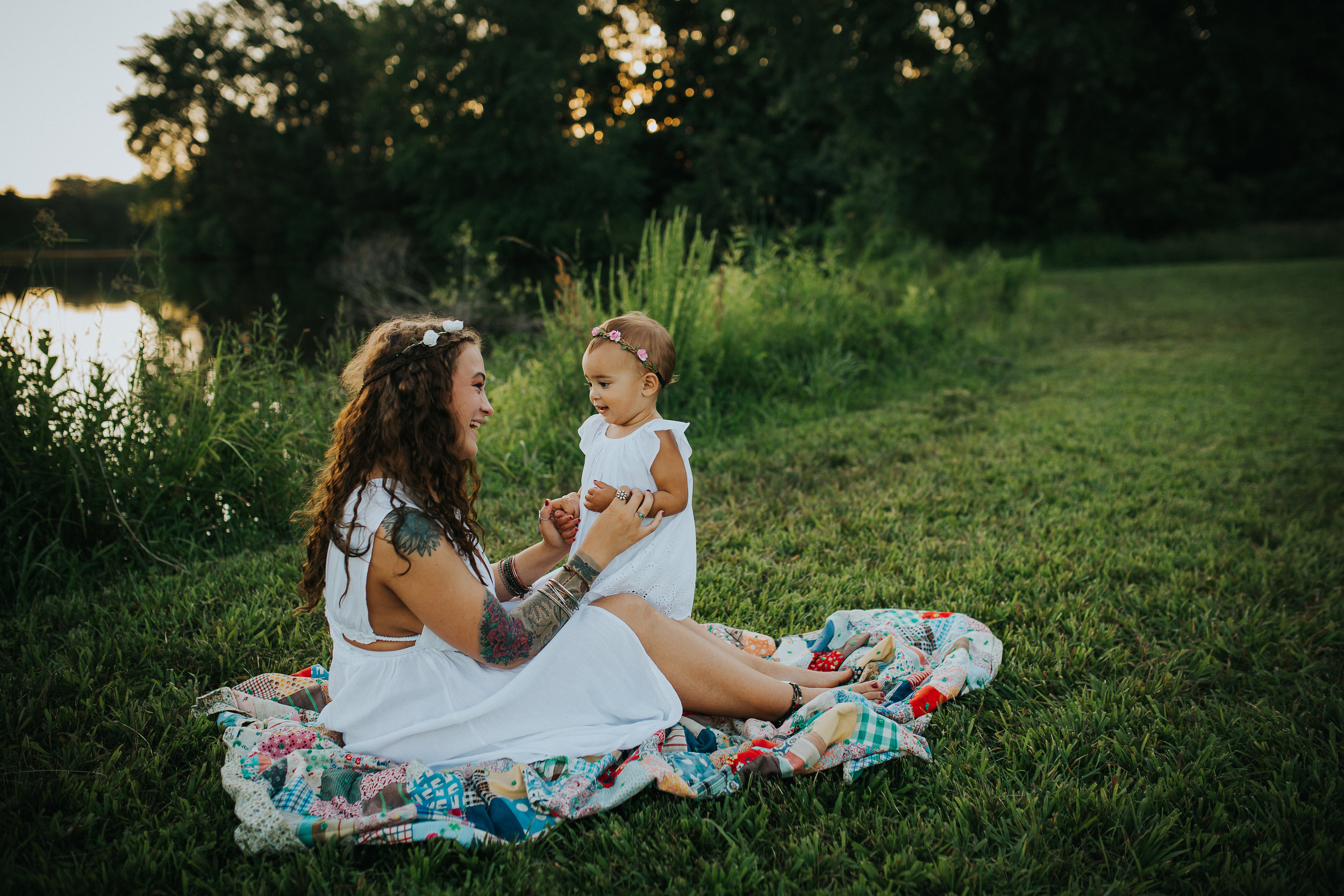 mommy&me47.jpg