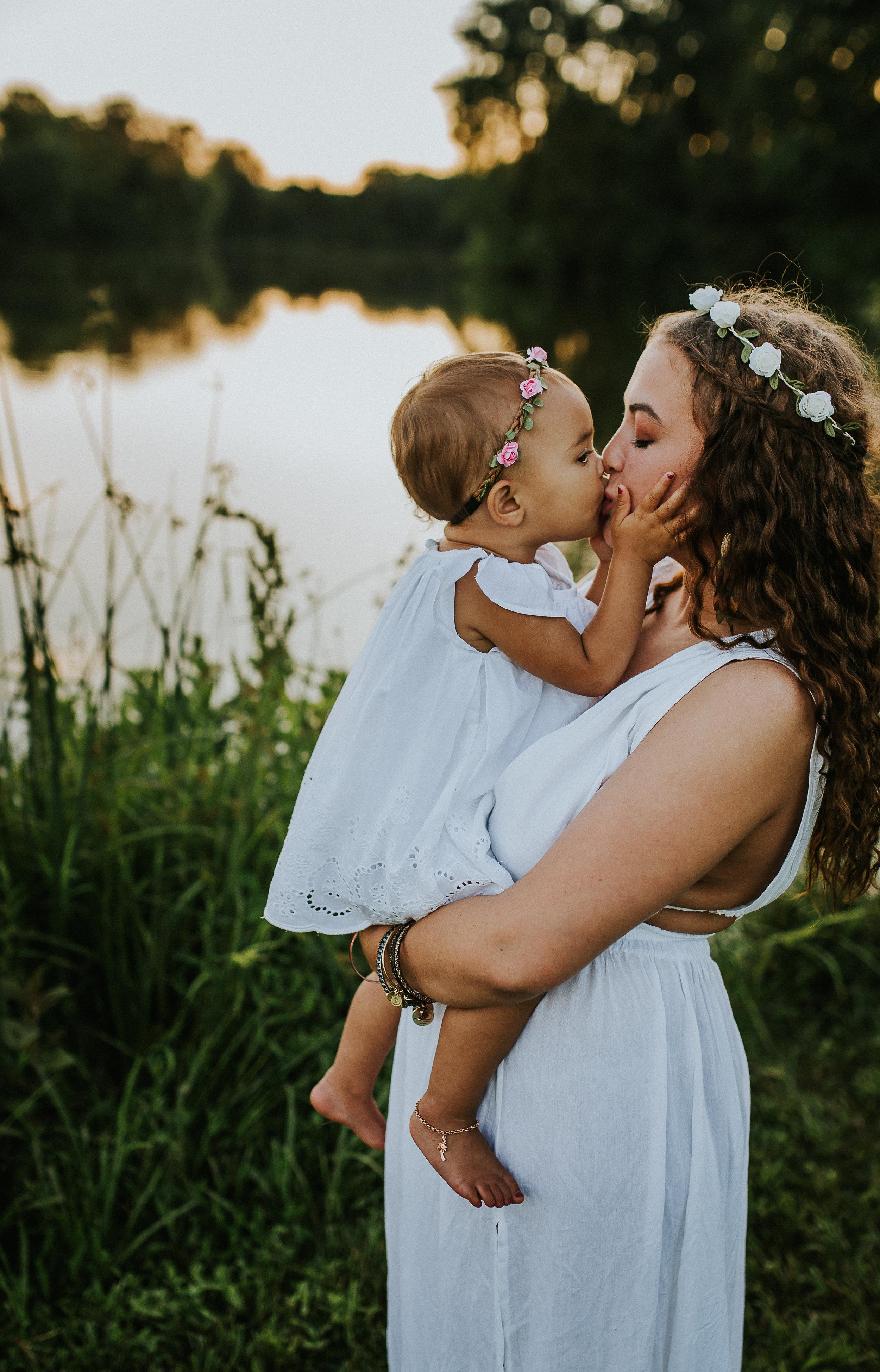 mommy&me76.jpg