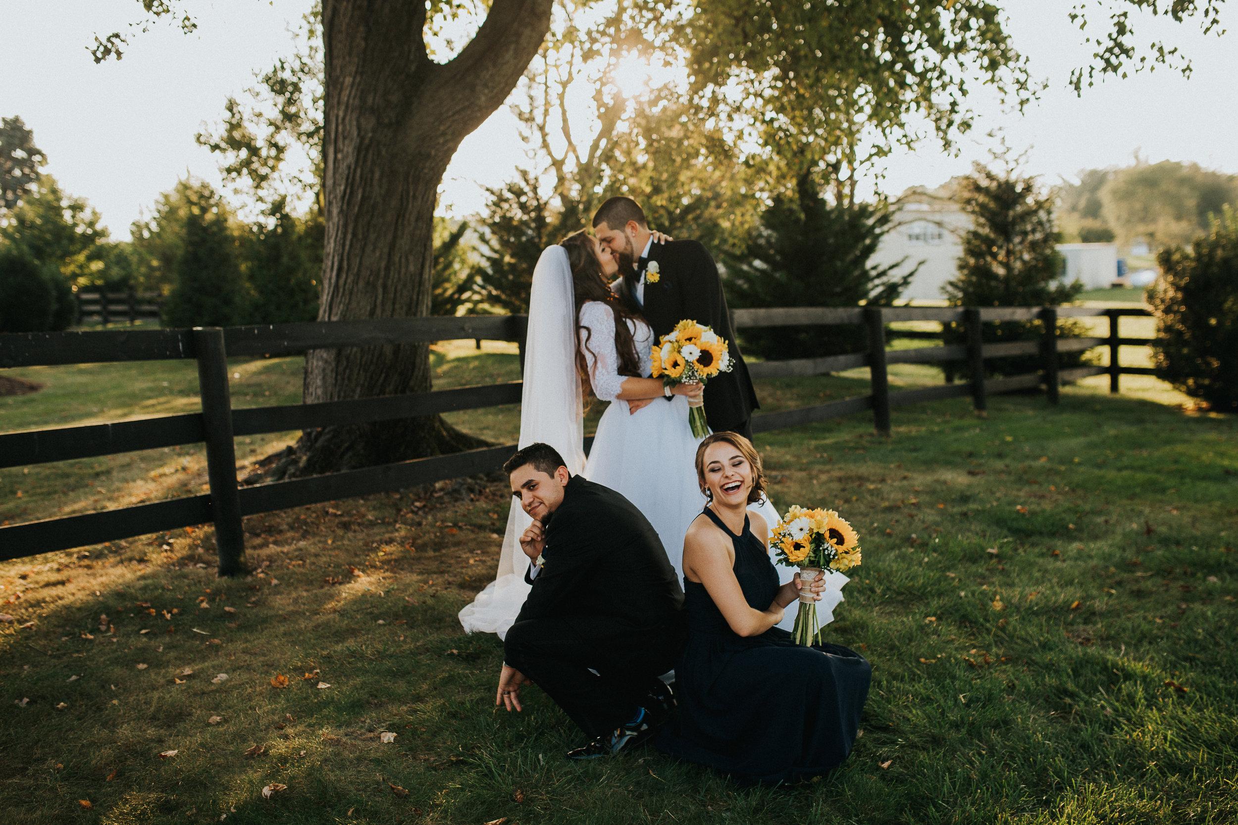 bonnieturnerphotography199.jpg