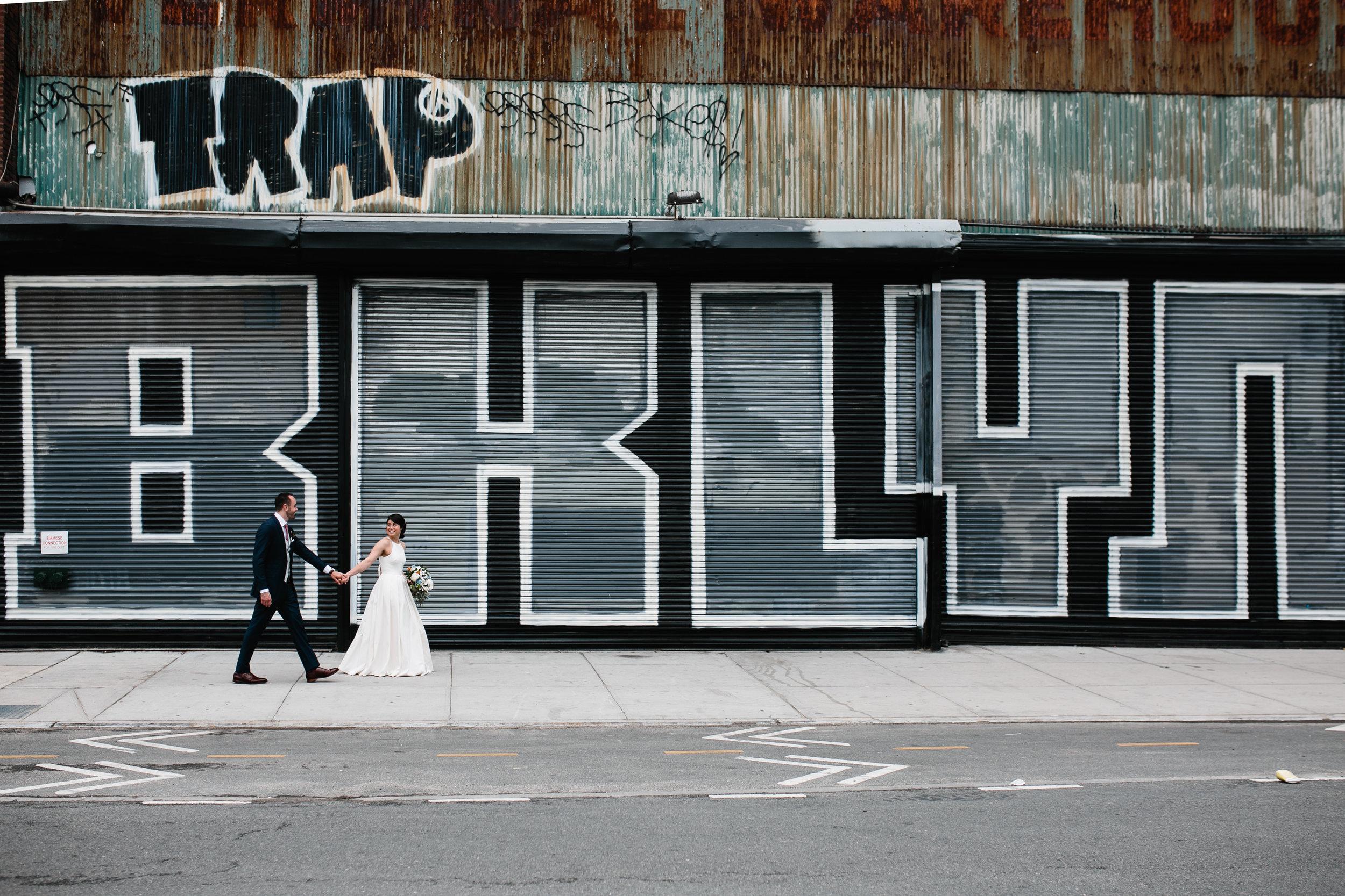 celestehernandez - nyc-wedding011.jpg