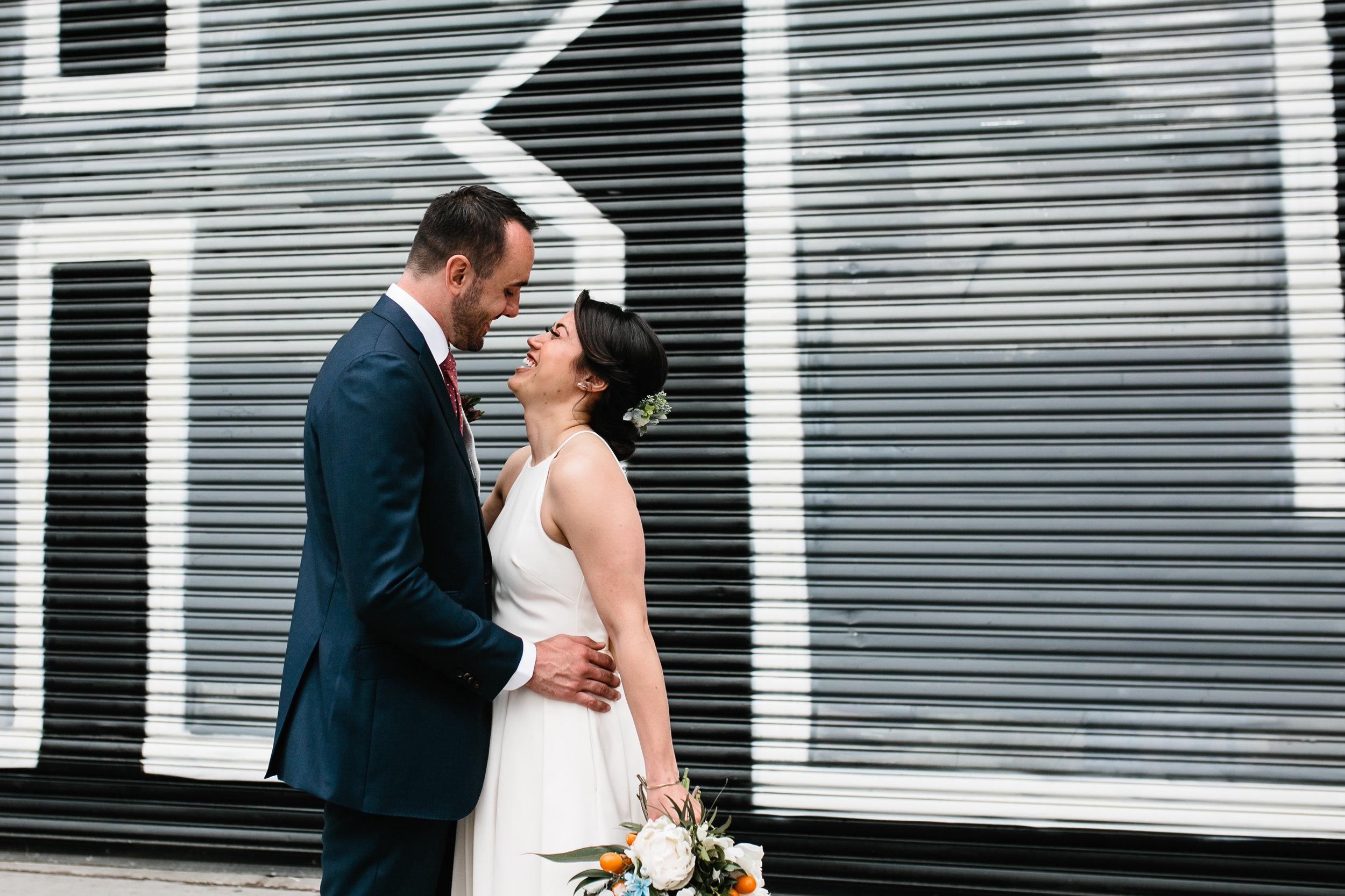 celestehernandez - nyc-wedding012.jpg