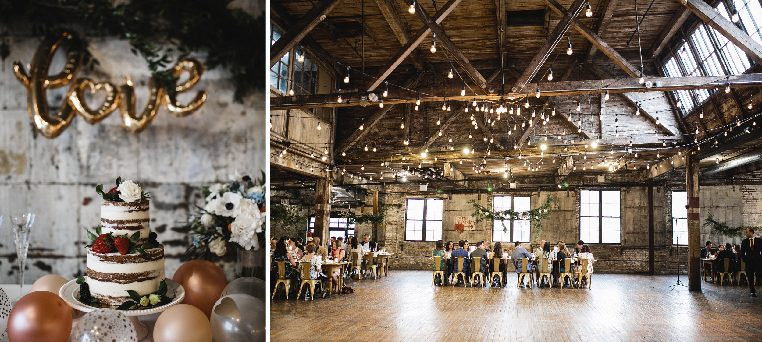 celestehernandez - nyc-wedding024.jpg