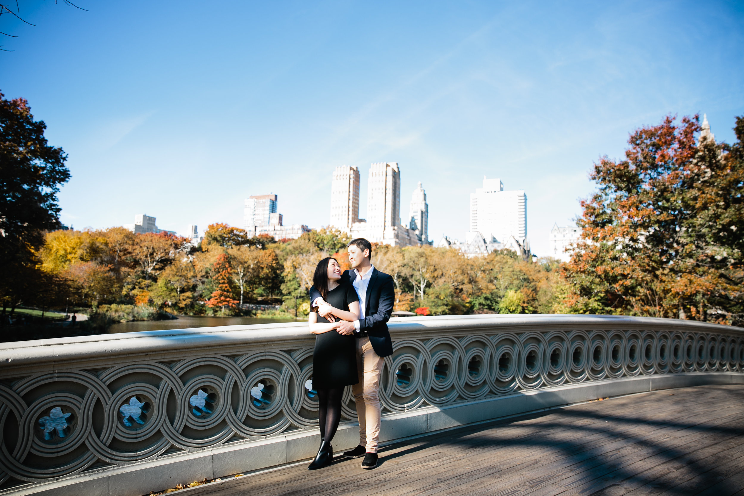 celestehernandez - nyc-central park engagement002.jpg