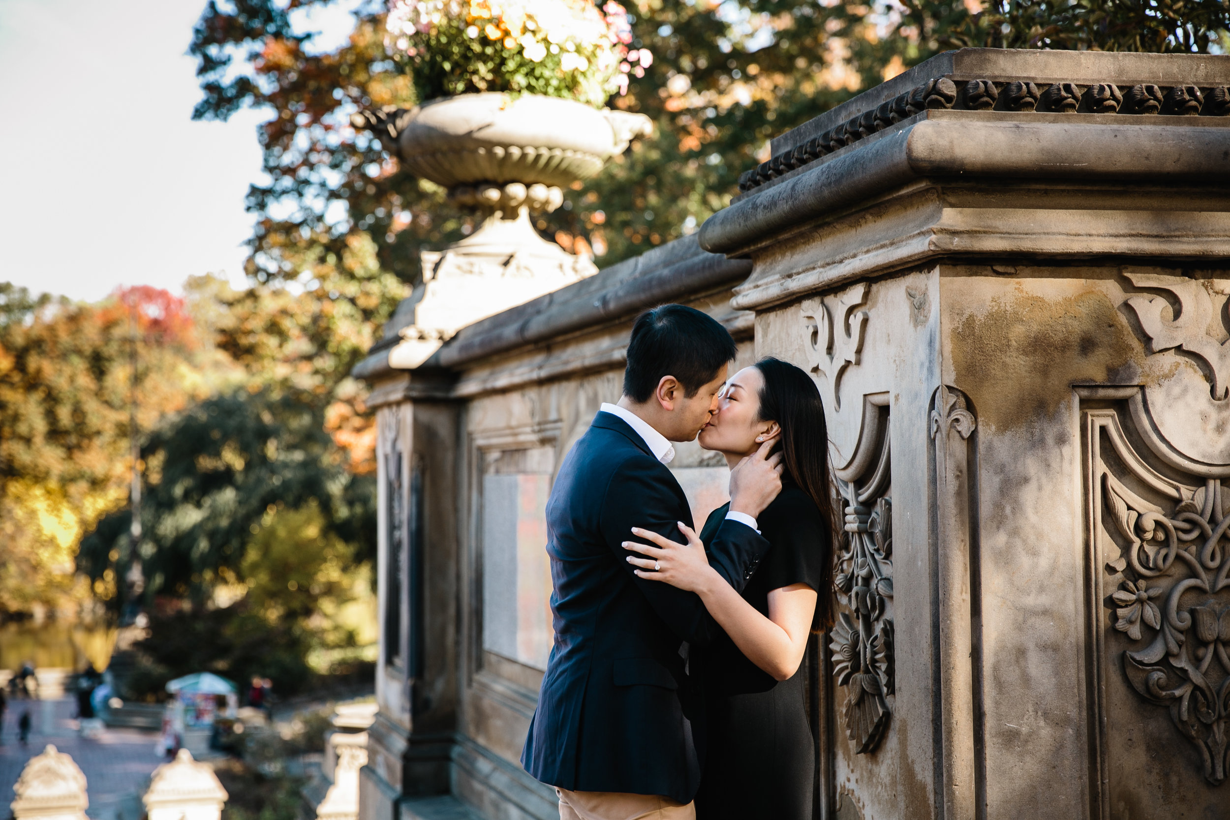 celestehernandez - nyc-central park engagement008.jpg
