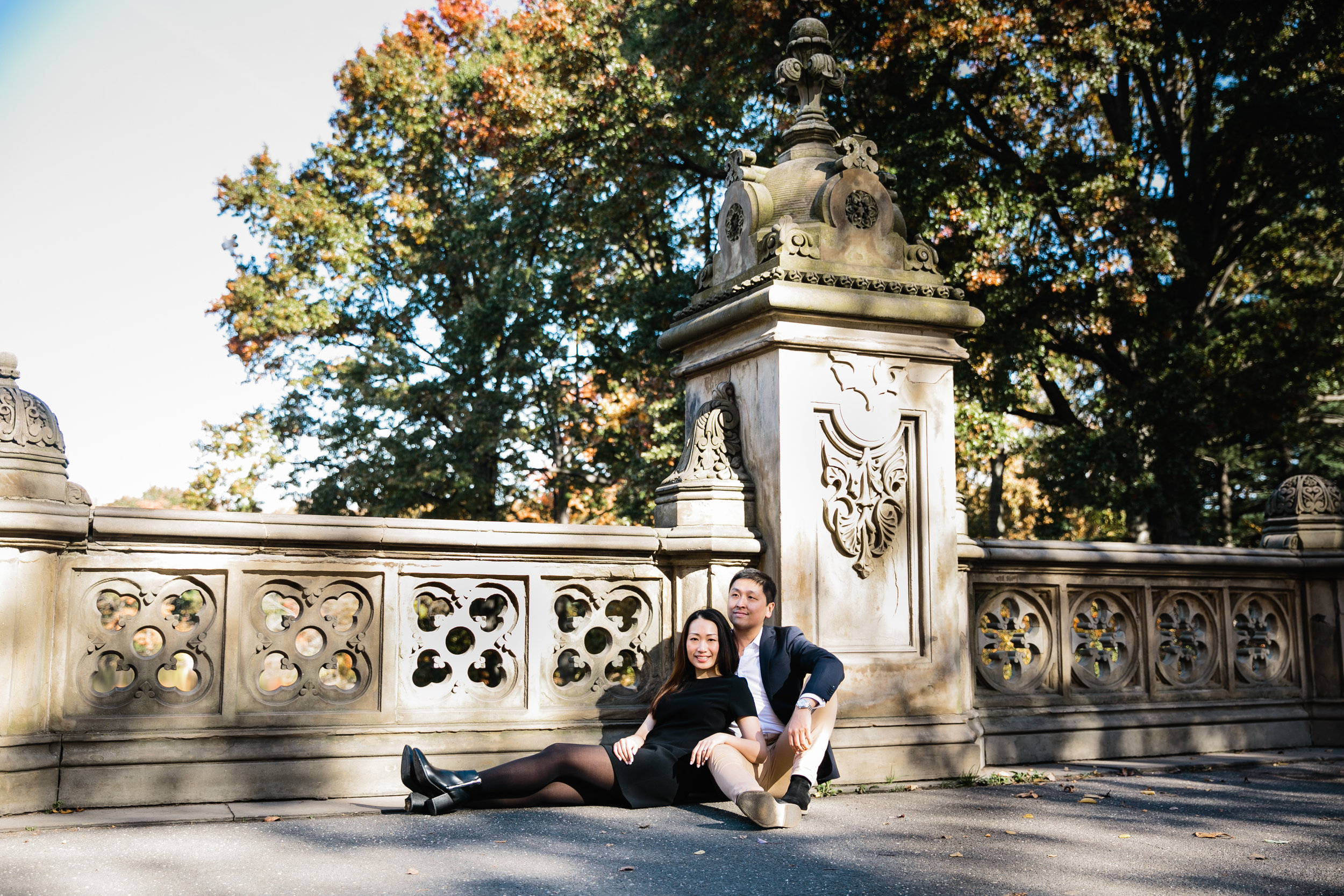 celestehernandez - nyc-central park engagement010.jpg