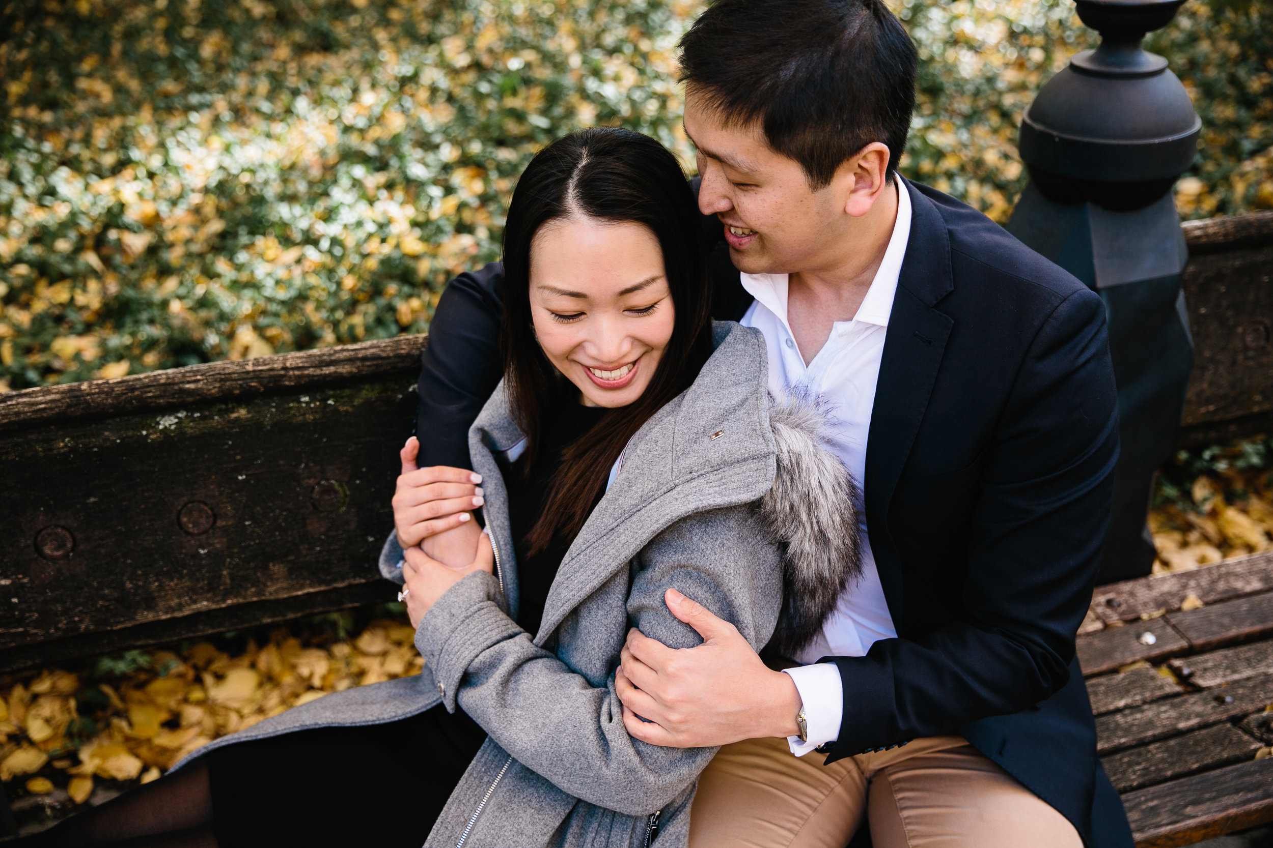 celestehernandez - nyc-central park engagement012.jpg