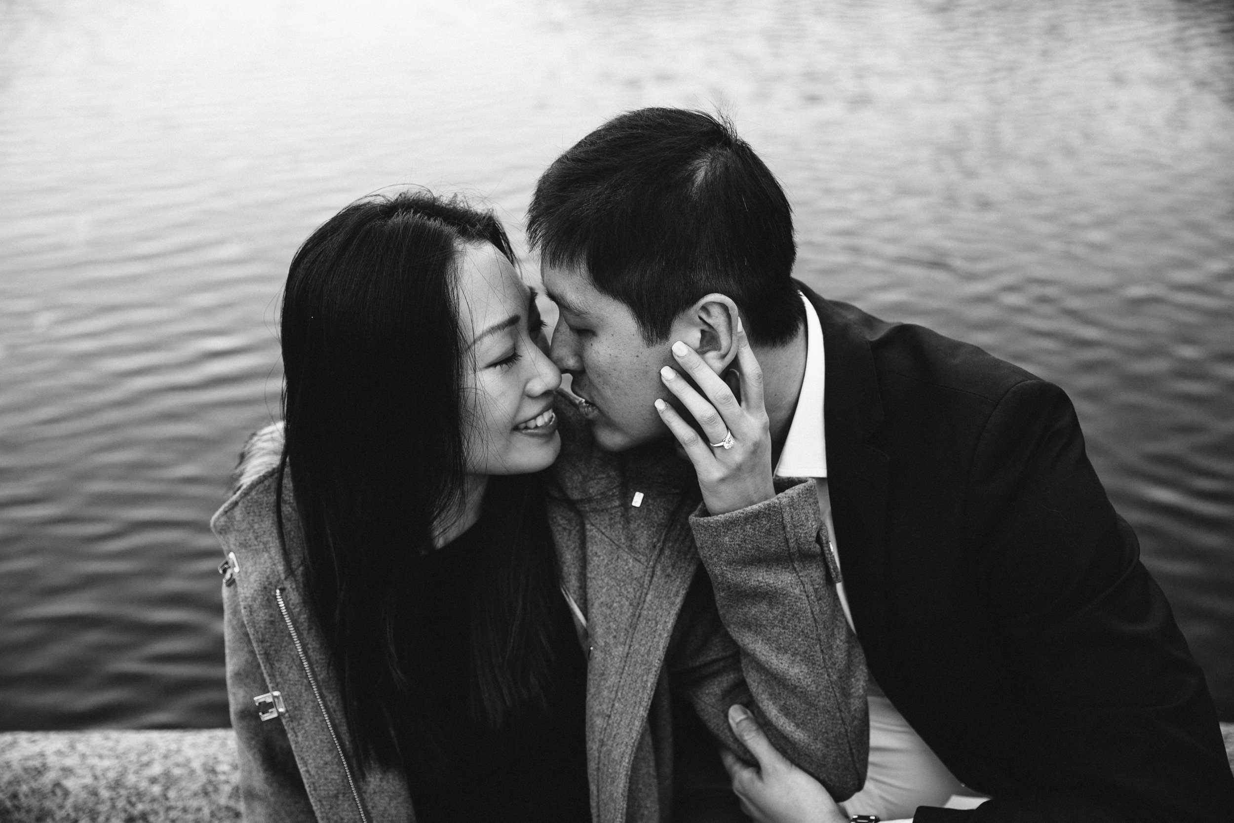 celestehernandez - nyc-central park engagement015.jpg