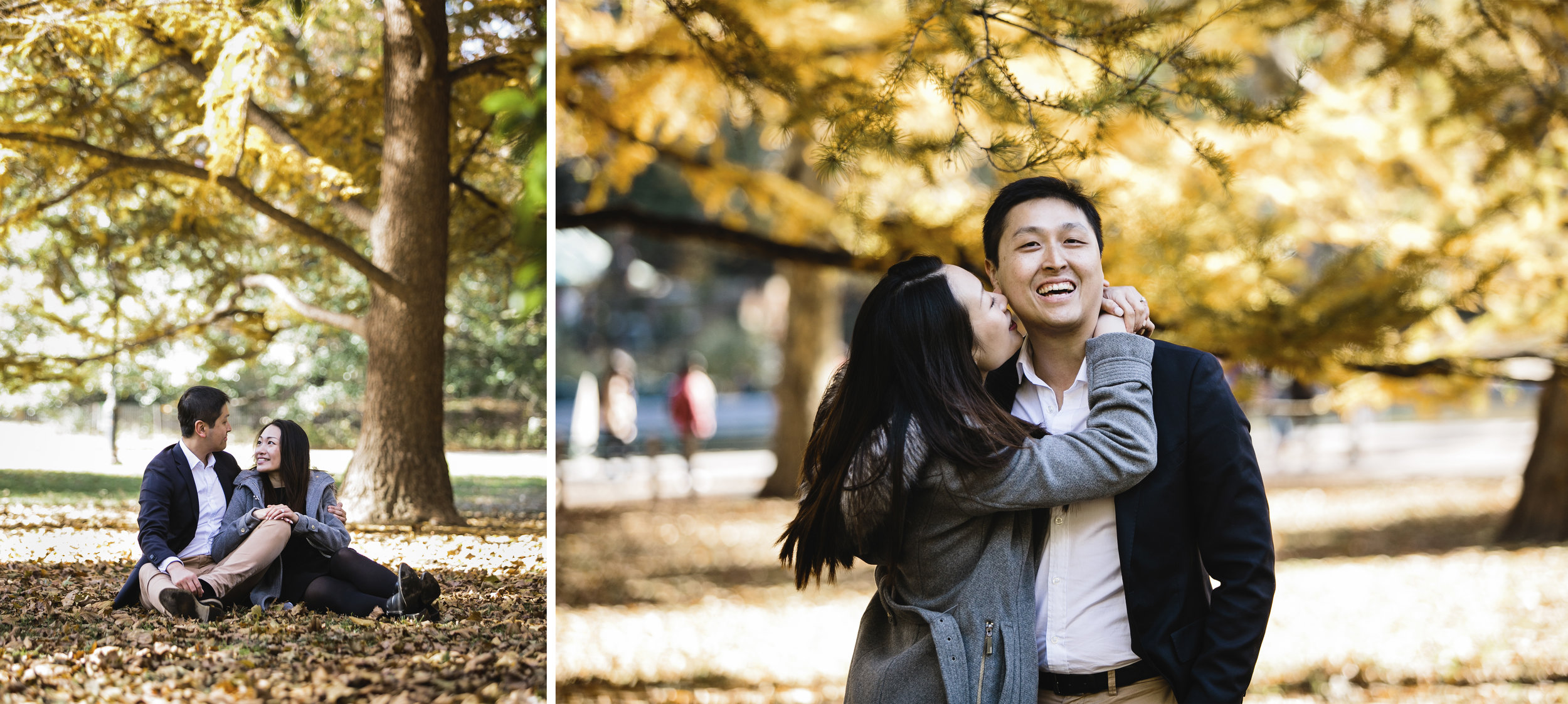 celestehernandez - nyc-central park engagement016.jpg
