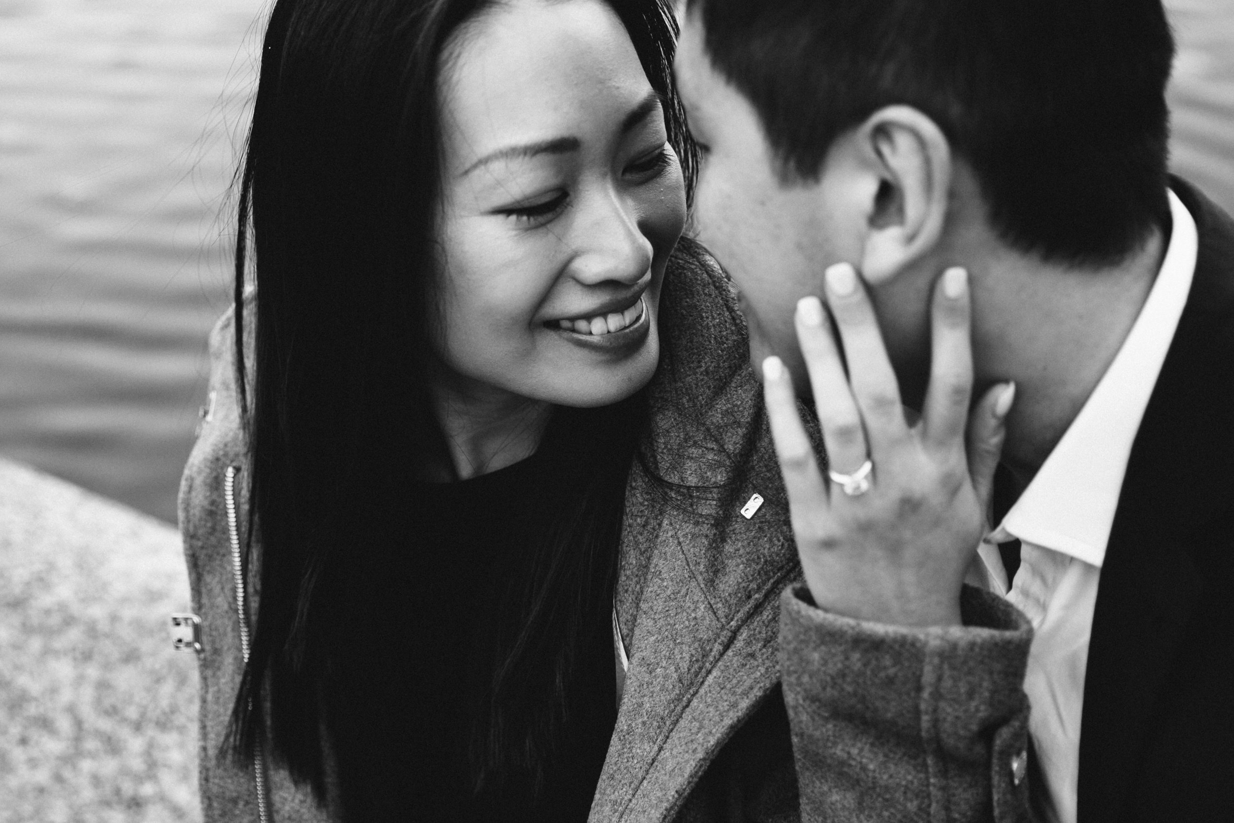 celestehernandez - nyc-central park engagement018.jpg