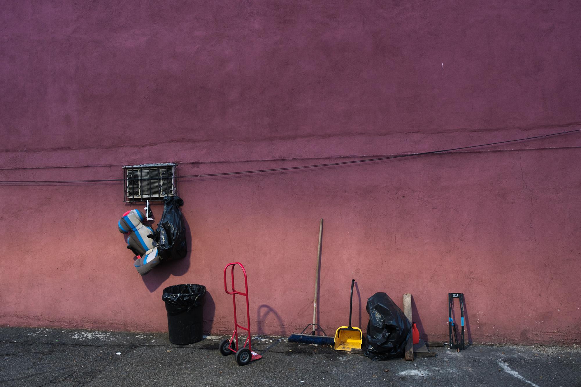 EricCederlund – New Yorkers – 03.jpg