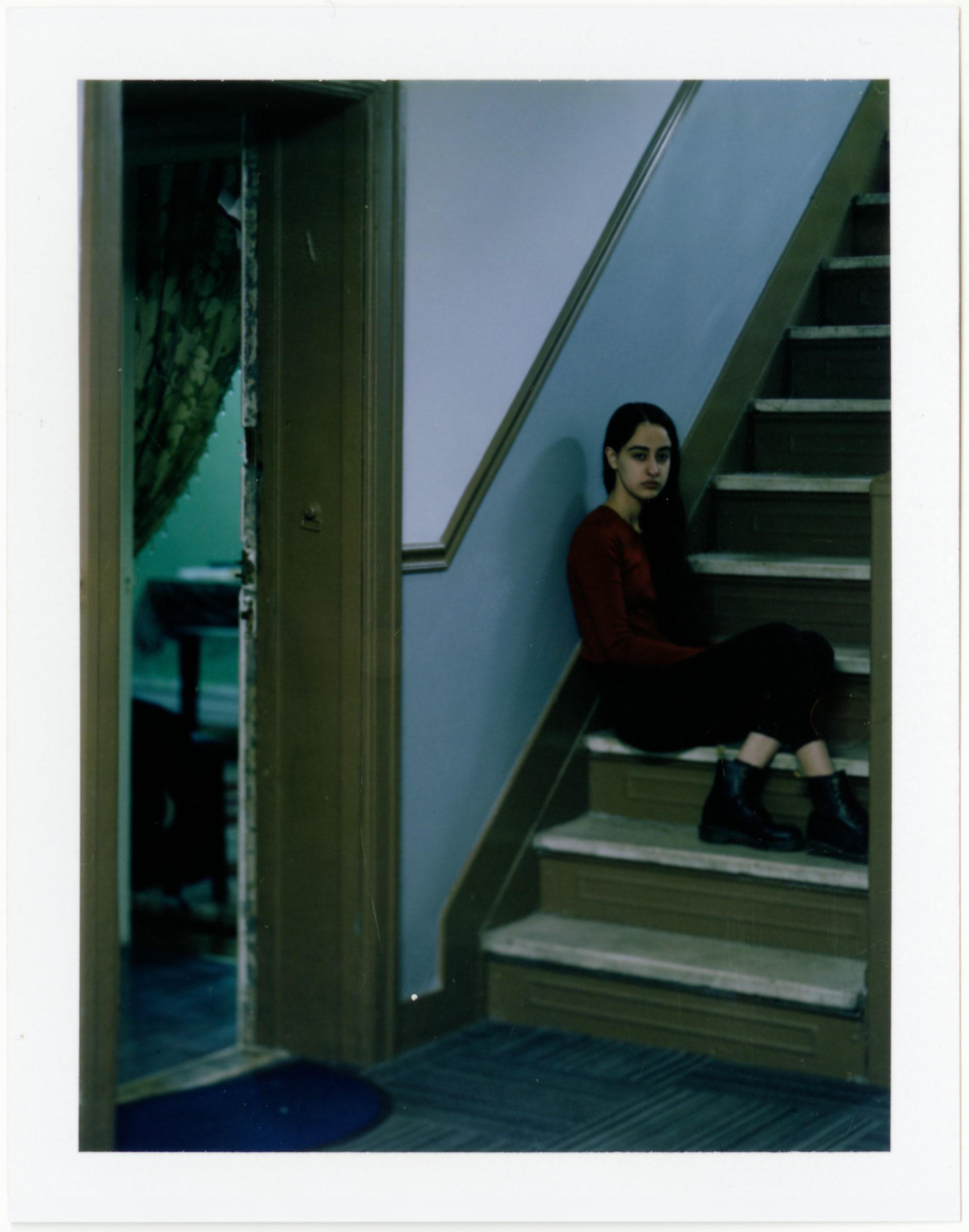 Yashna-polaroid-0005 4.jpg