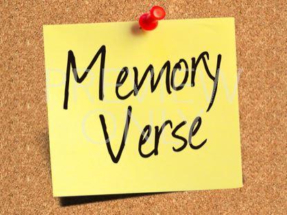 memoryverse1[1][39804].jpg