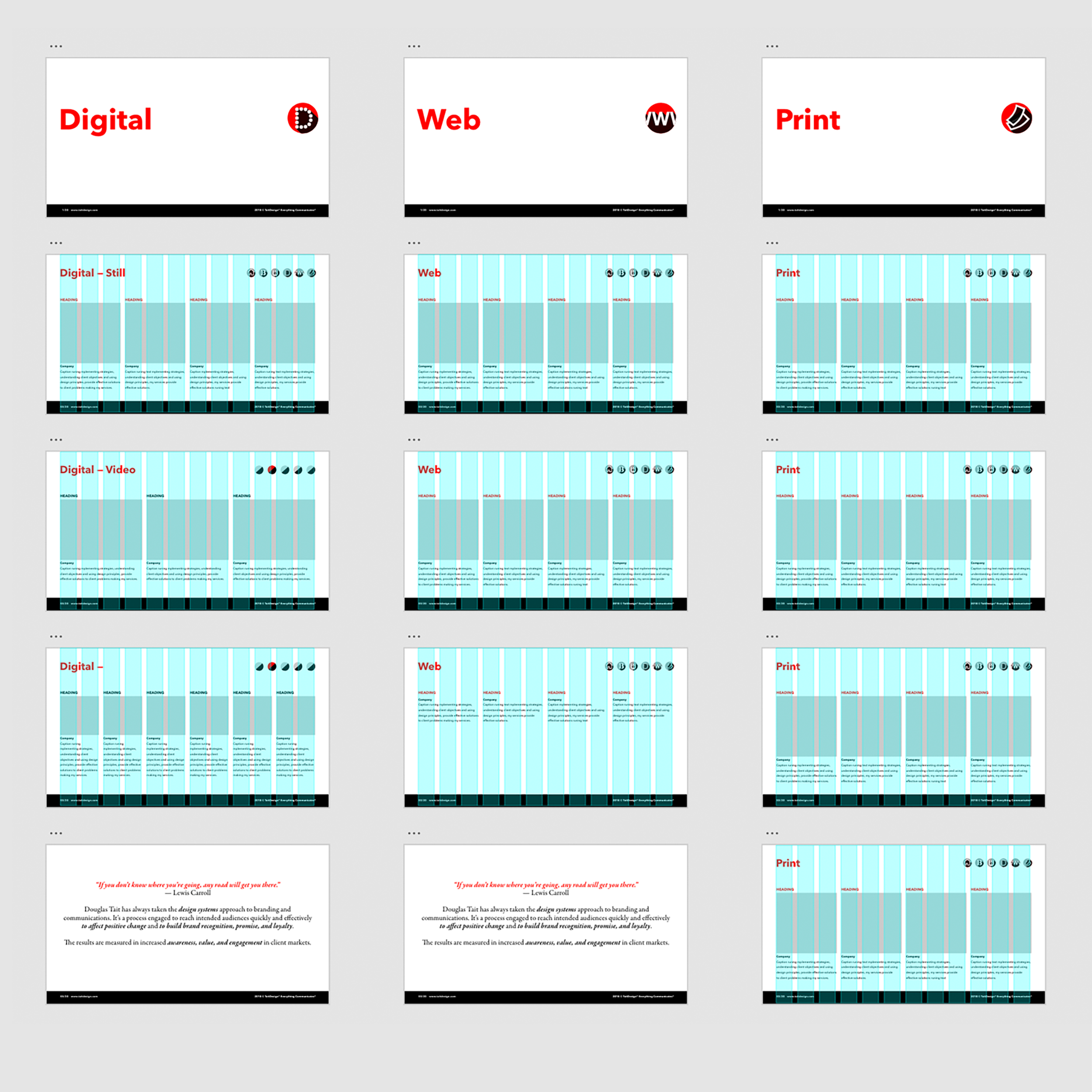 UX Wireframe 3