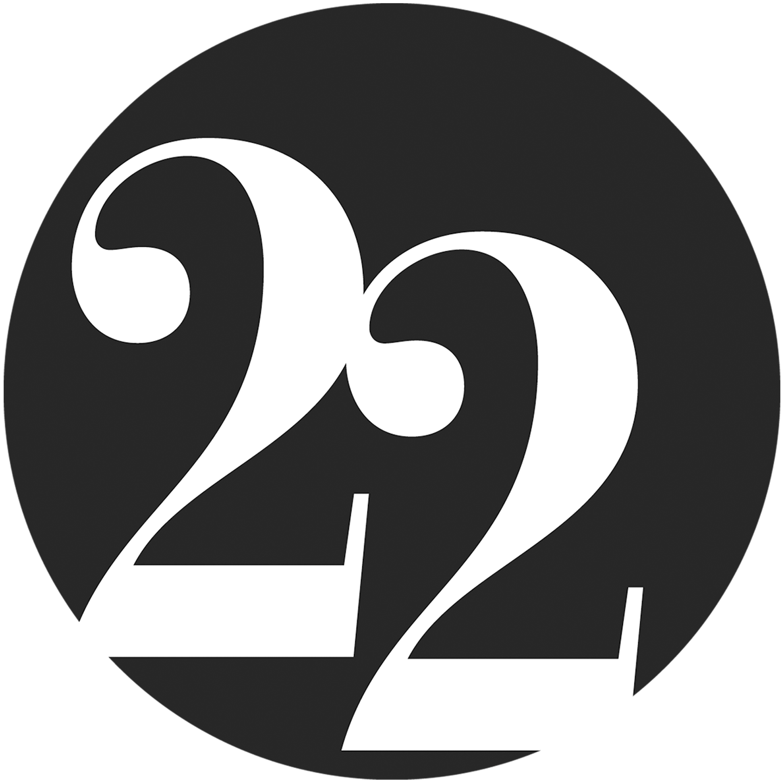 The 22 Club   Originally based in Manhattan, this private group keeps its by-laws close-to-the-chest.