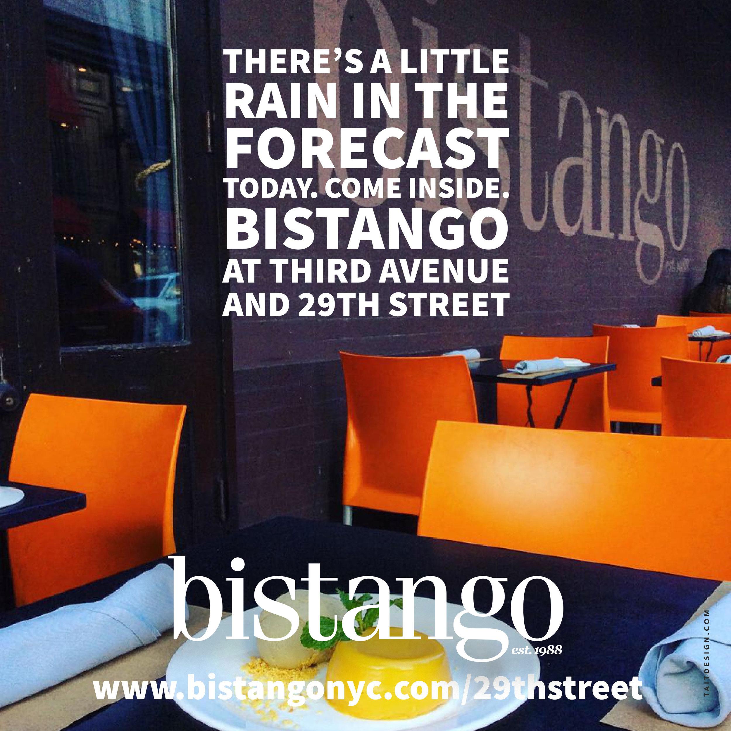 8October2017_bistango_1.jpg