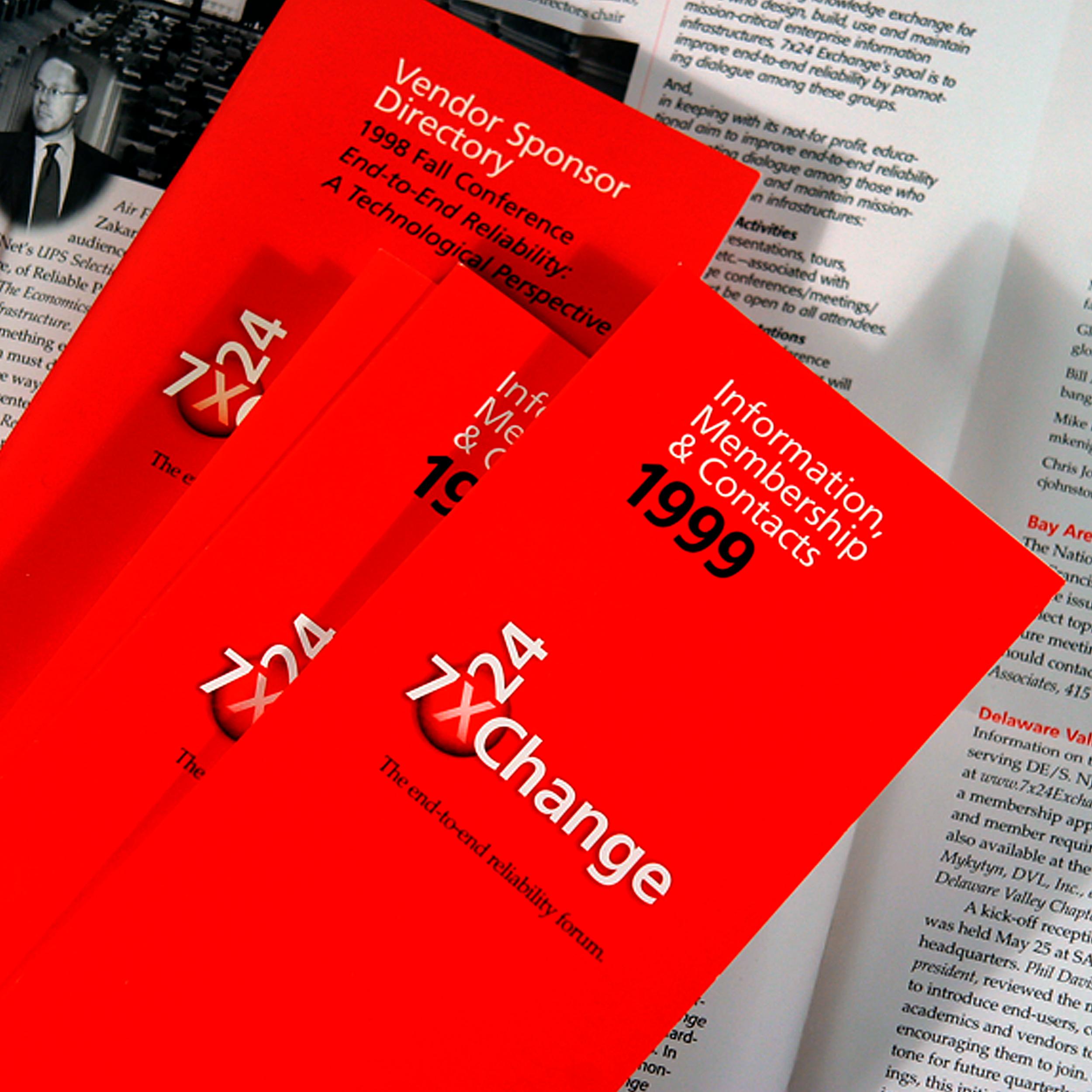 7x24_brochures_2x.png