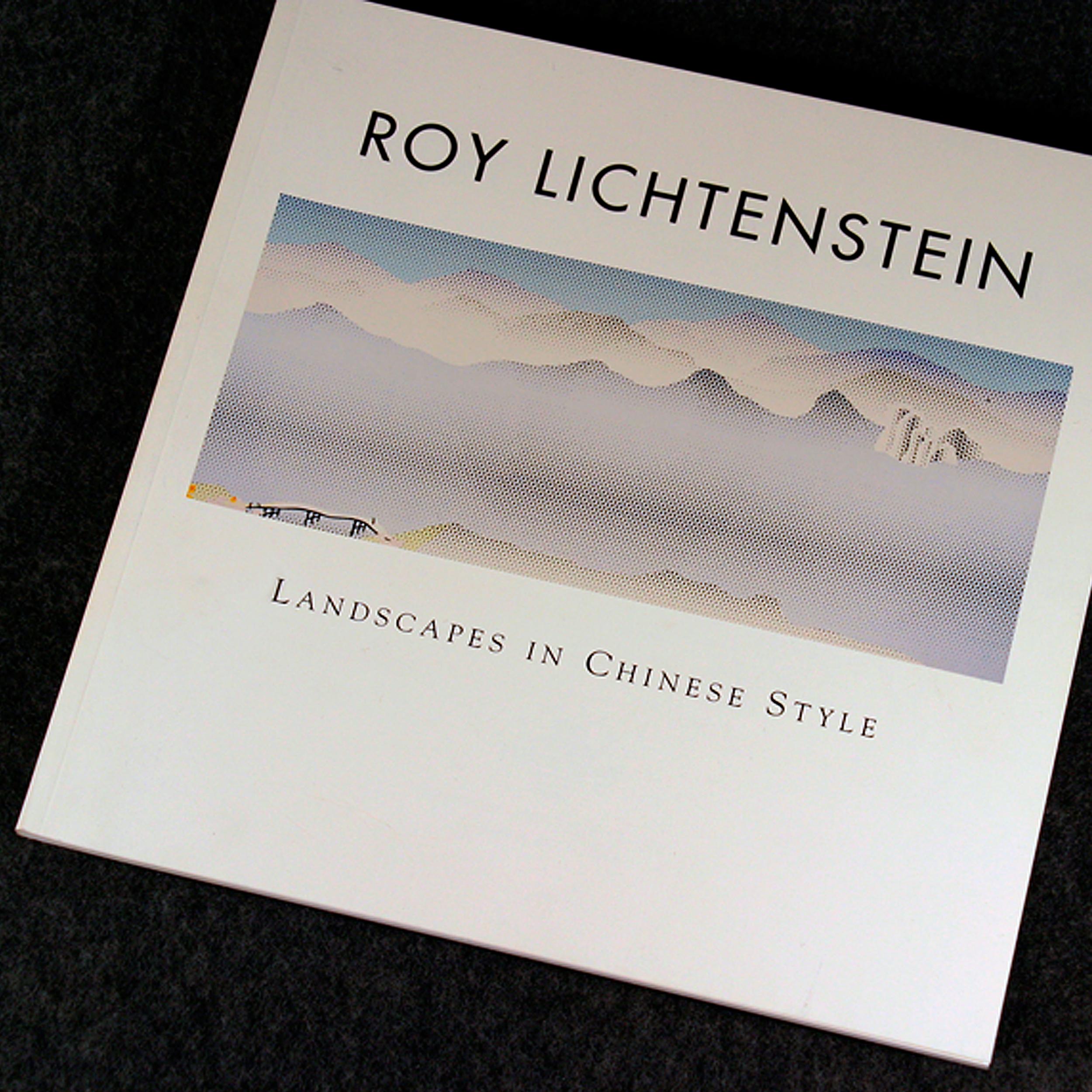 RoyLichtenstein_catalog_2x.png