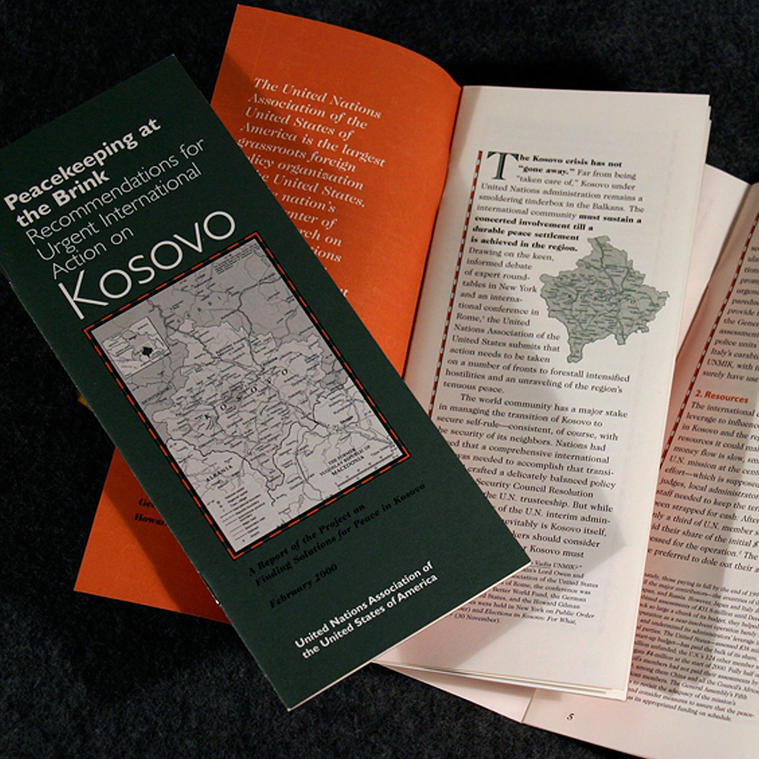 UNA_Kosovo_brochure_2x.png