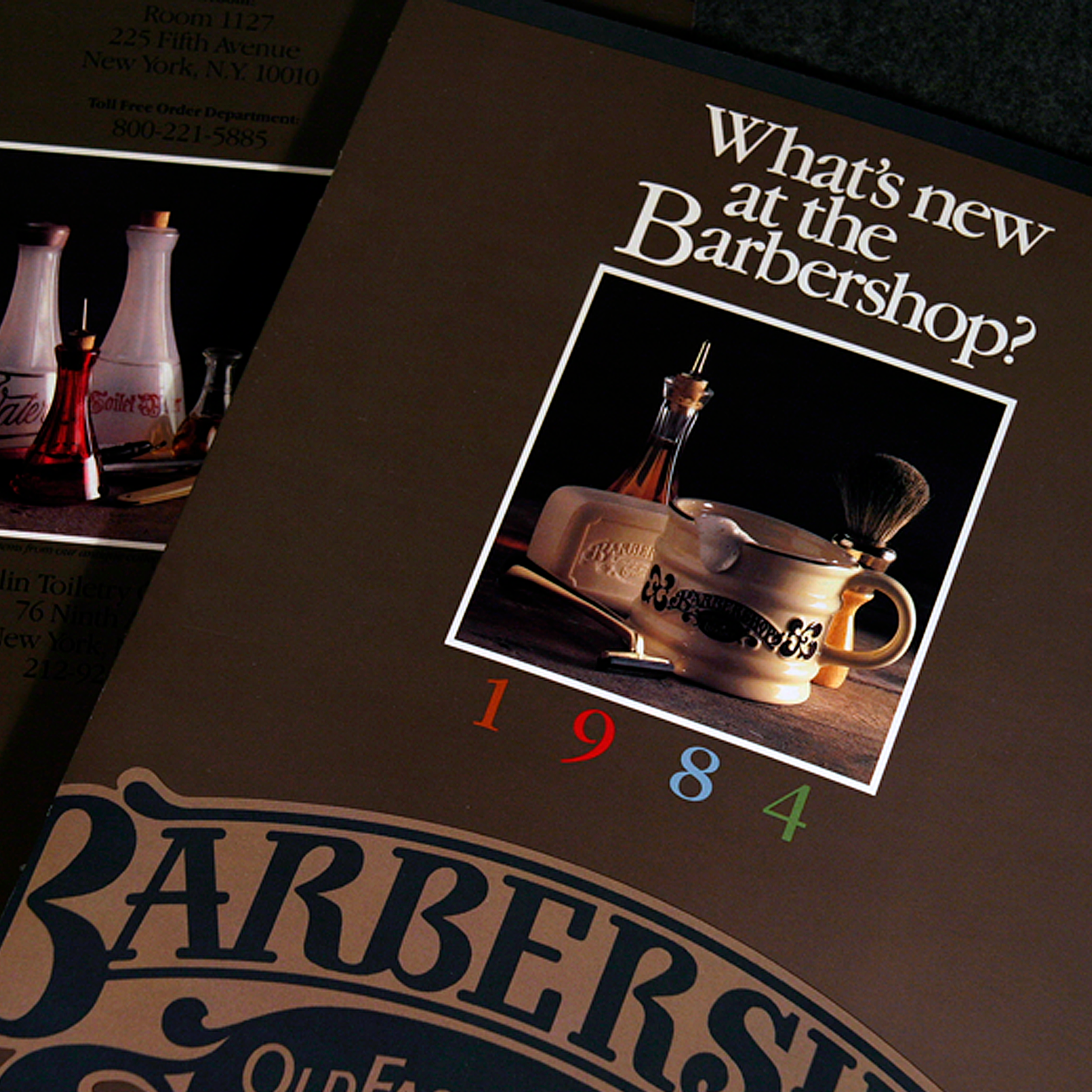 Barbershop_cover_2x.png