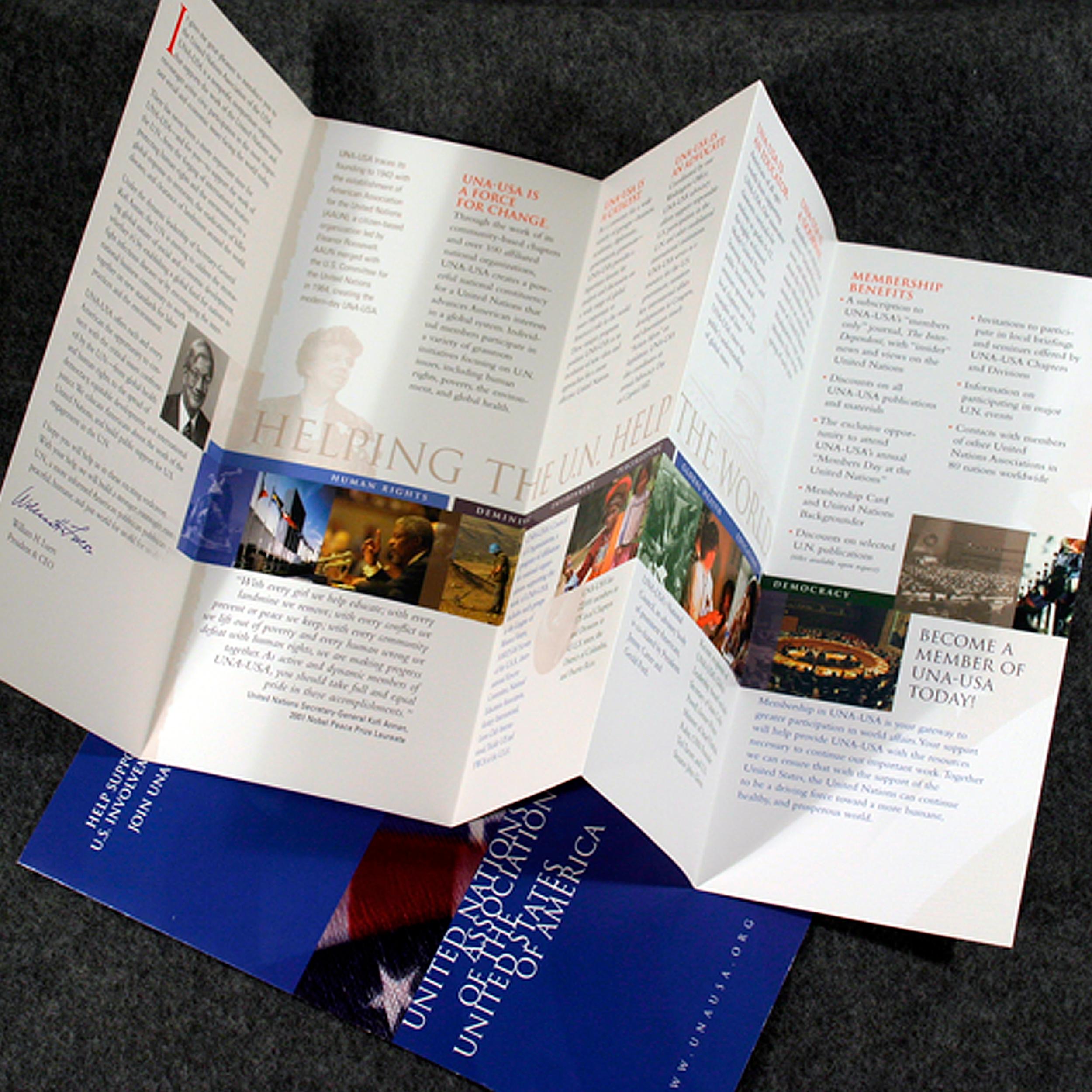 UNA_Memebership_brochure_2x.png