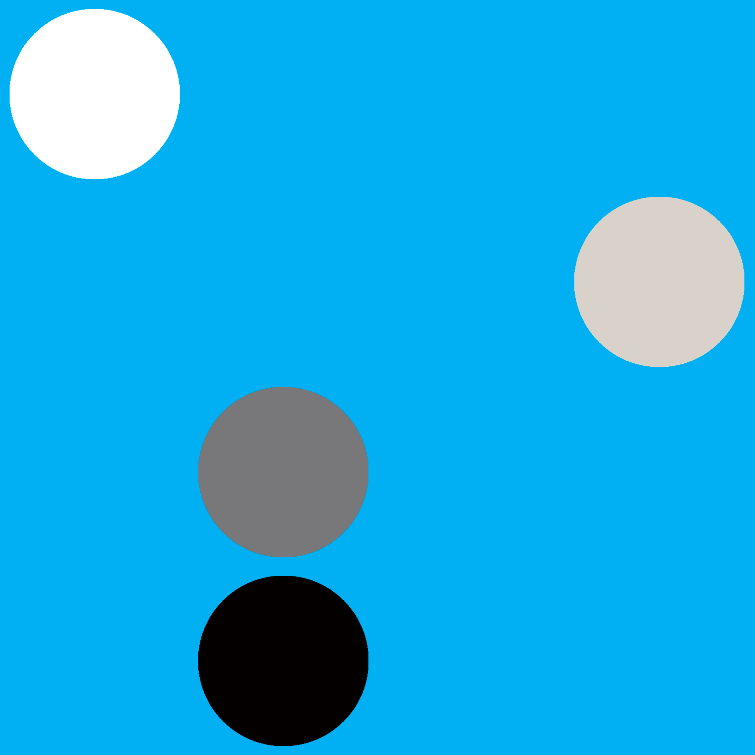 UNICEF_ColorPrimary@2x.png