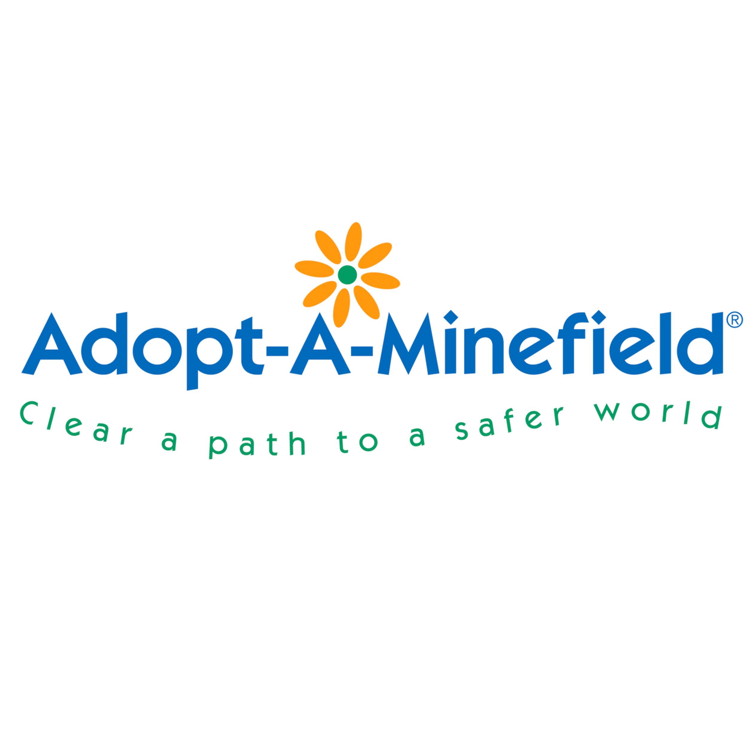 AdoptAMinefield_logo_2x.png