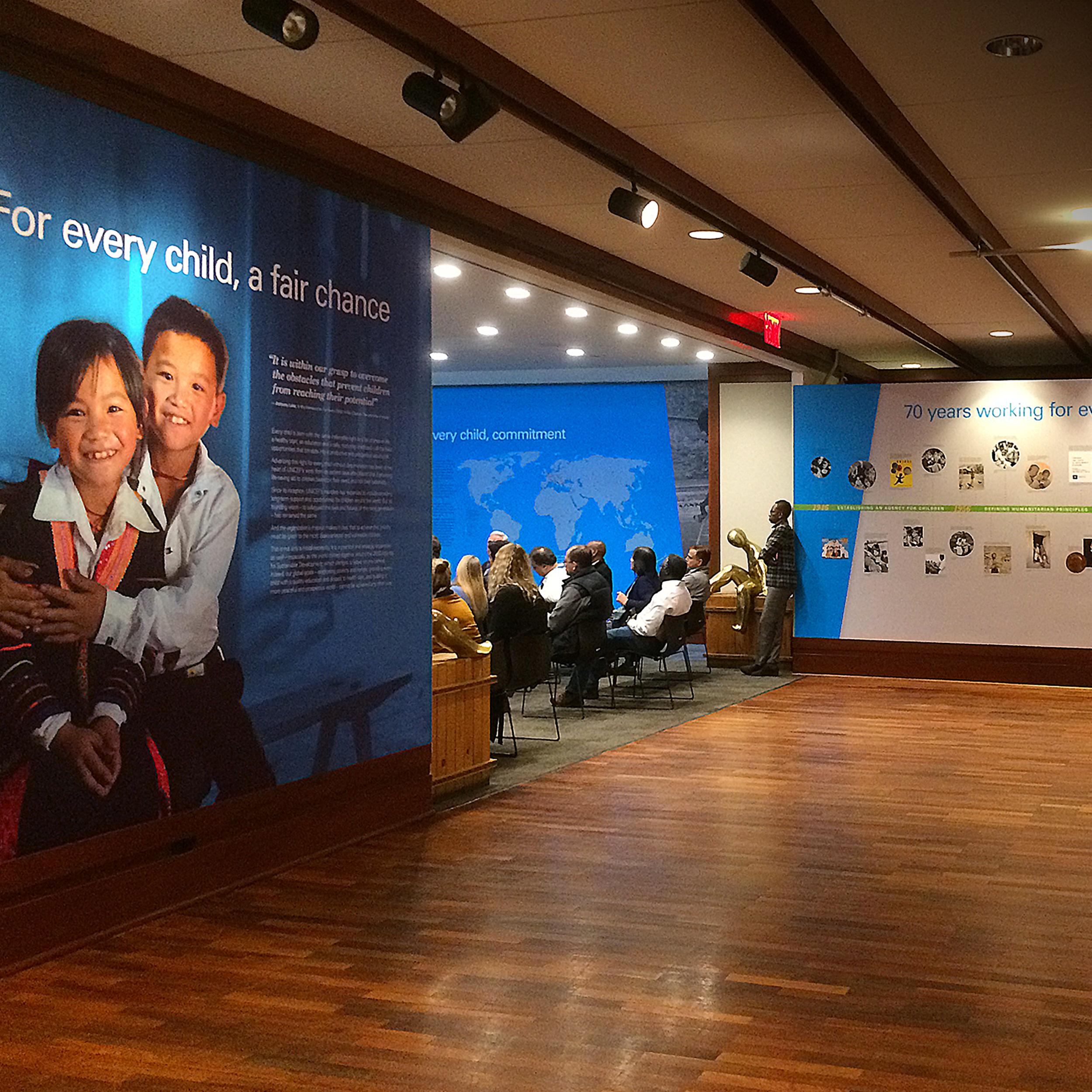 UNICEF_Exhibit_FairChance_2x.png
