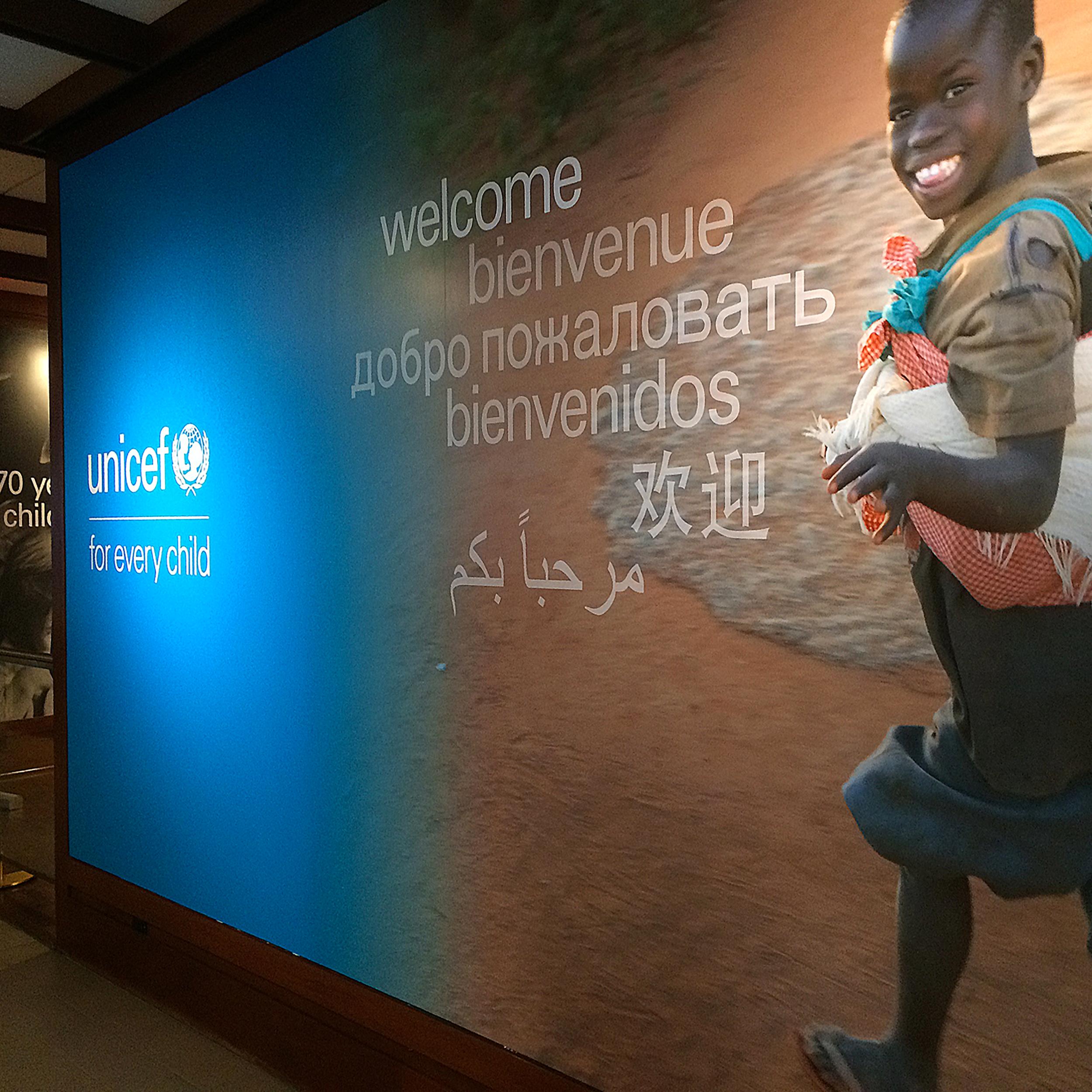 UNICEF_Exhibit_WelcomeWall_2x.png