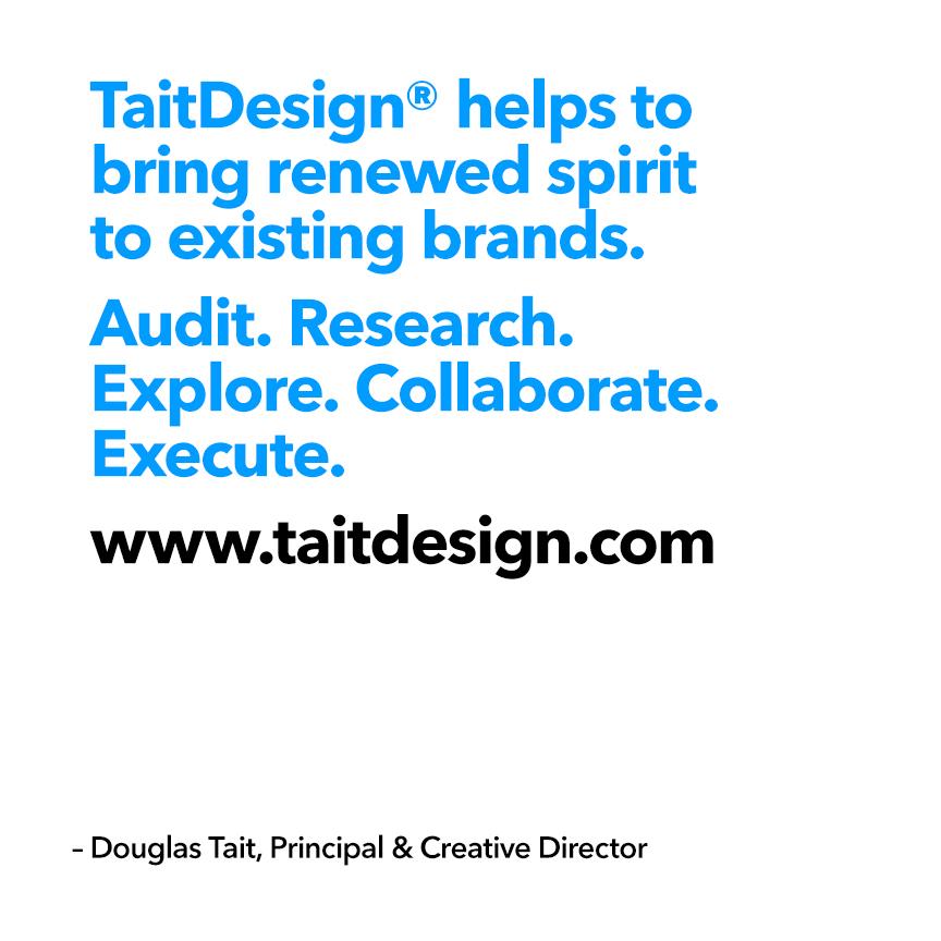 taitdesign_2.jpg