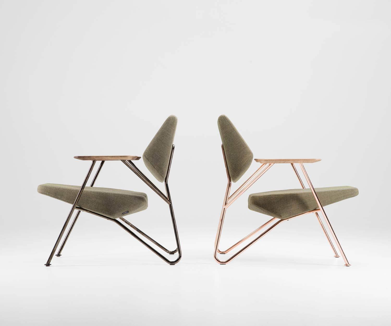 prostoria-polygon-chair-kupfer-cooper-gestell-frame-3bc.jpg